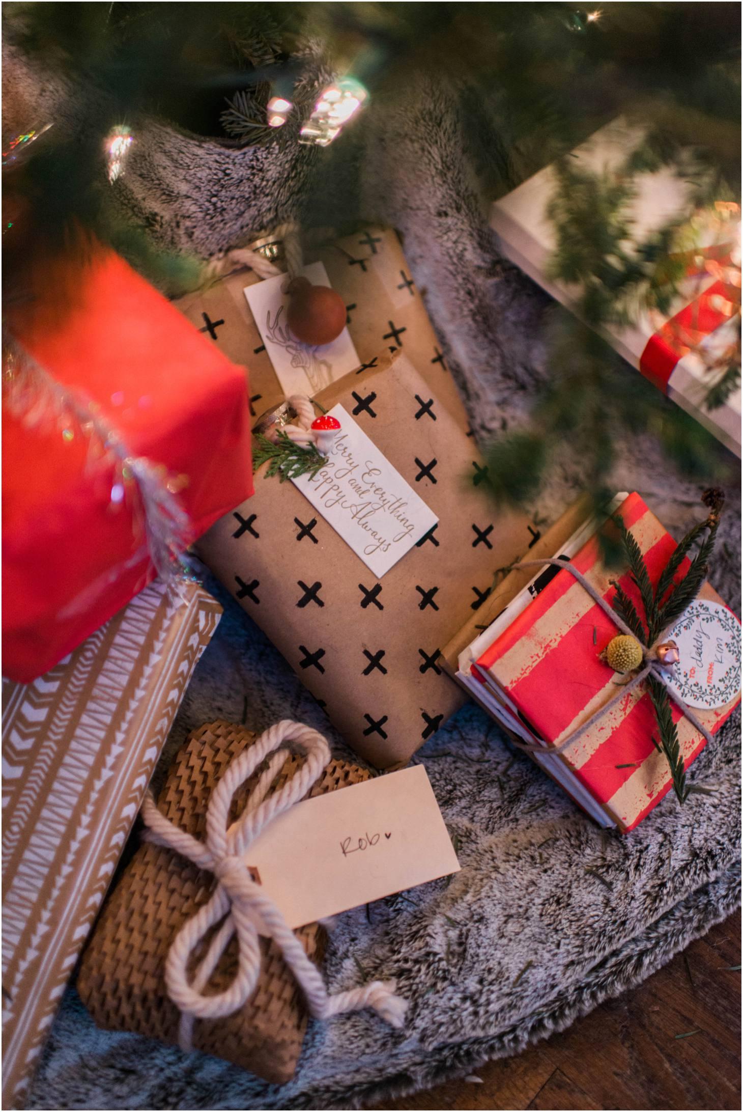 Kim Stockwell Photography Holiday recap 2015_0159