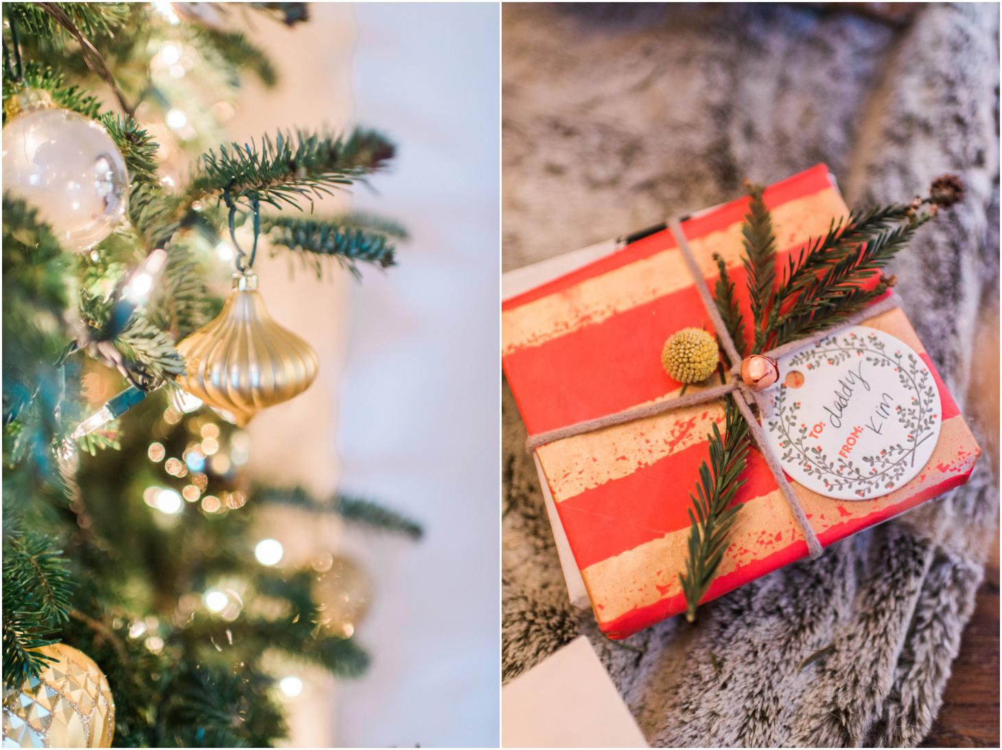 Kim Stockwell Photography Holiday recap 2015_0161