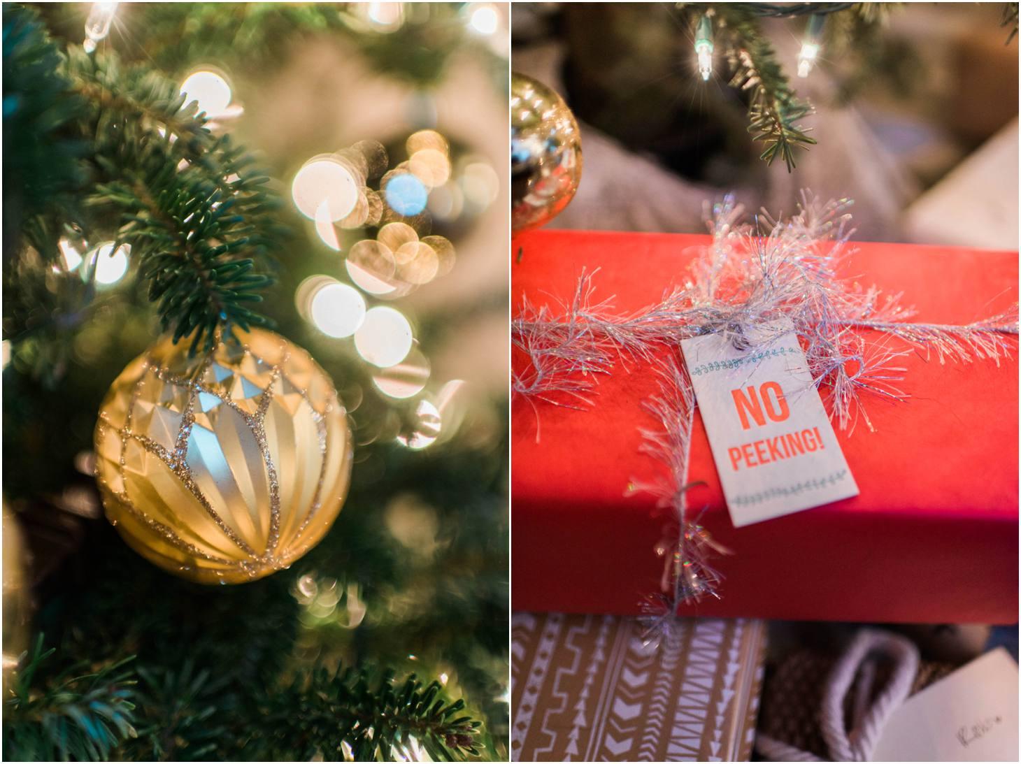 Kim Stockwell Photography Holiday recap 2015_0162