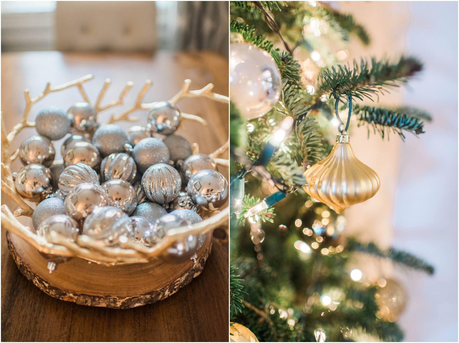 Kim Stockwell Photography Holiday recap 2015_0163