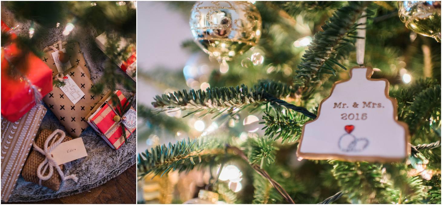 Kim Stockwell Photography Holiday recap 2015_0170