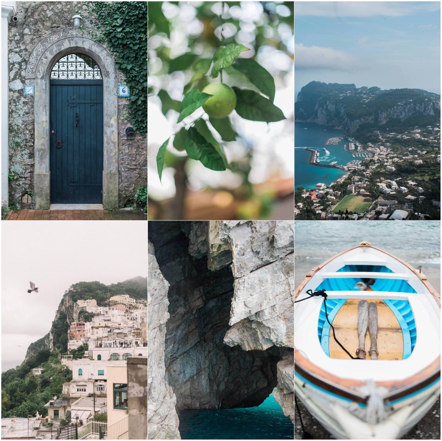 Kim Stockwell Photography Italian Honeymoon The Honeymoon Rewind 2016_0308