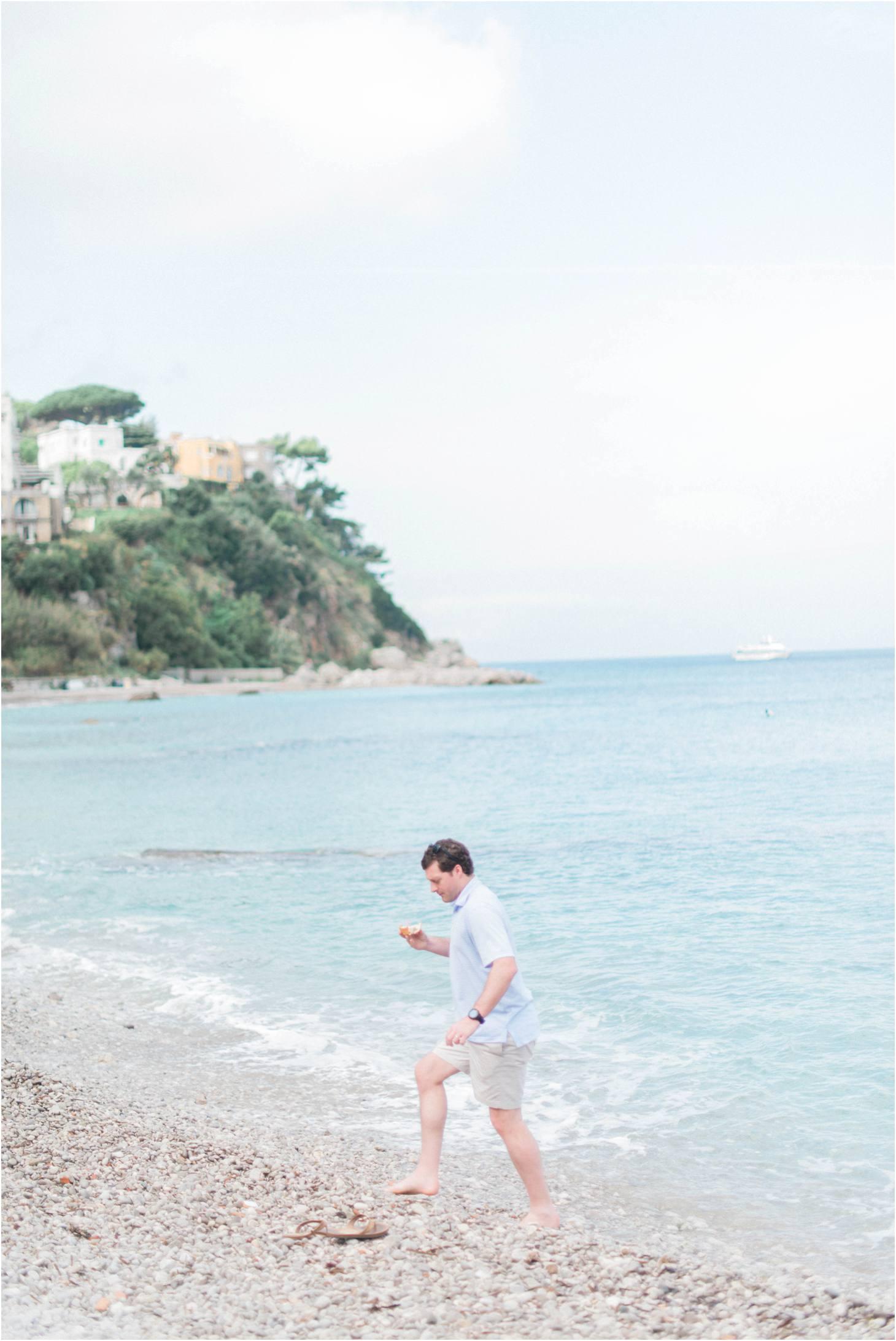 Kim Stockwell Photography Italian Honeymoon The Honeymoon Rewind 2016_0317