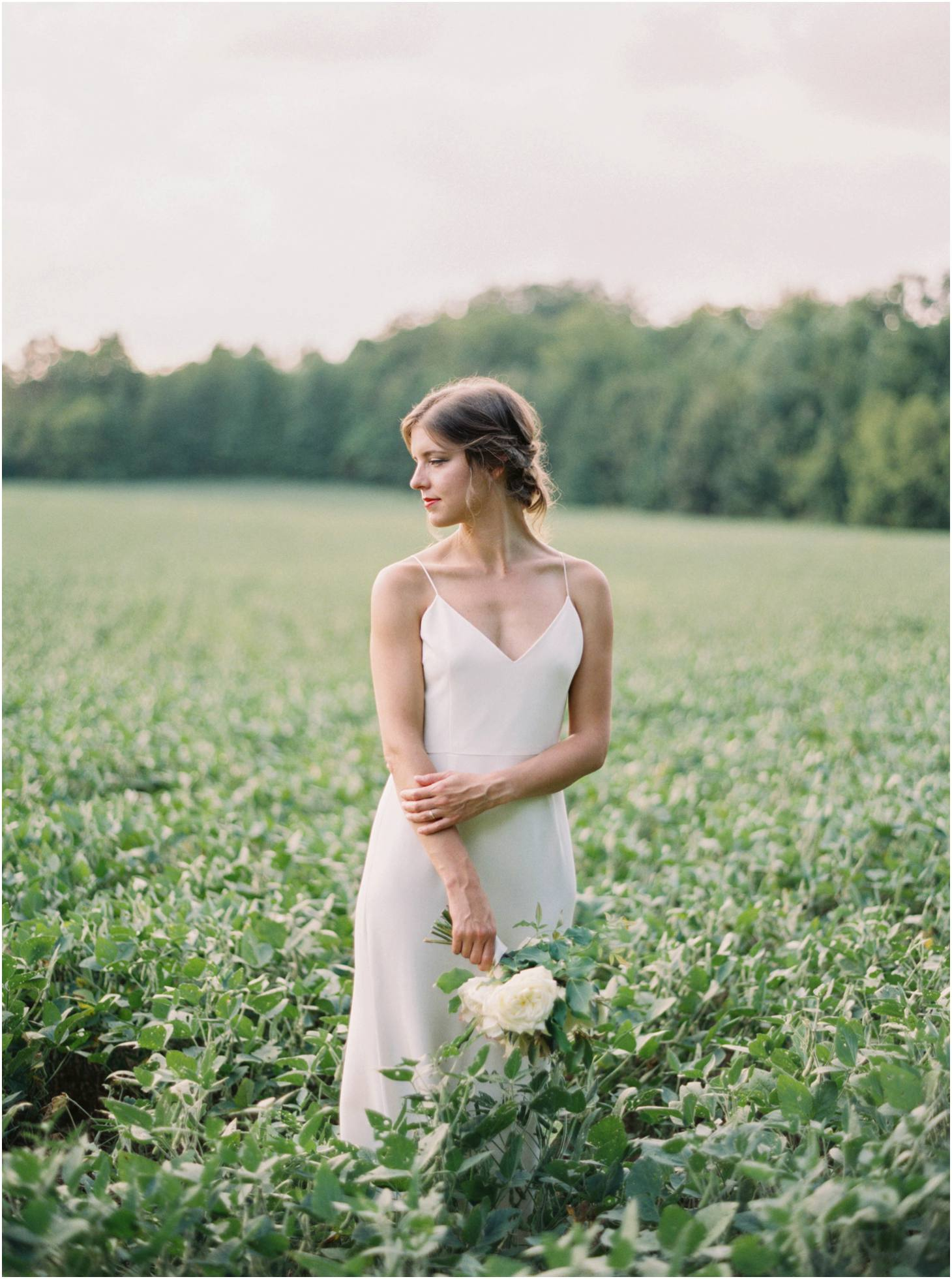 kim-stockwell-photography-fine-art-film-bridals-richmond-va-peyton_0865