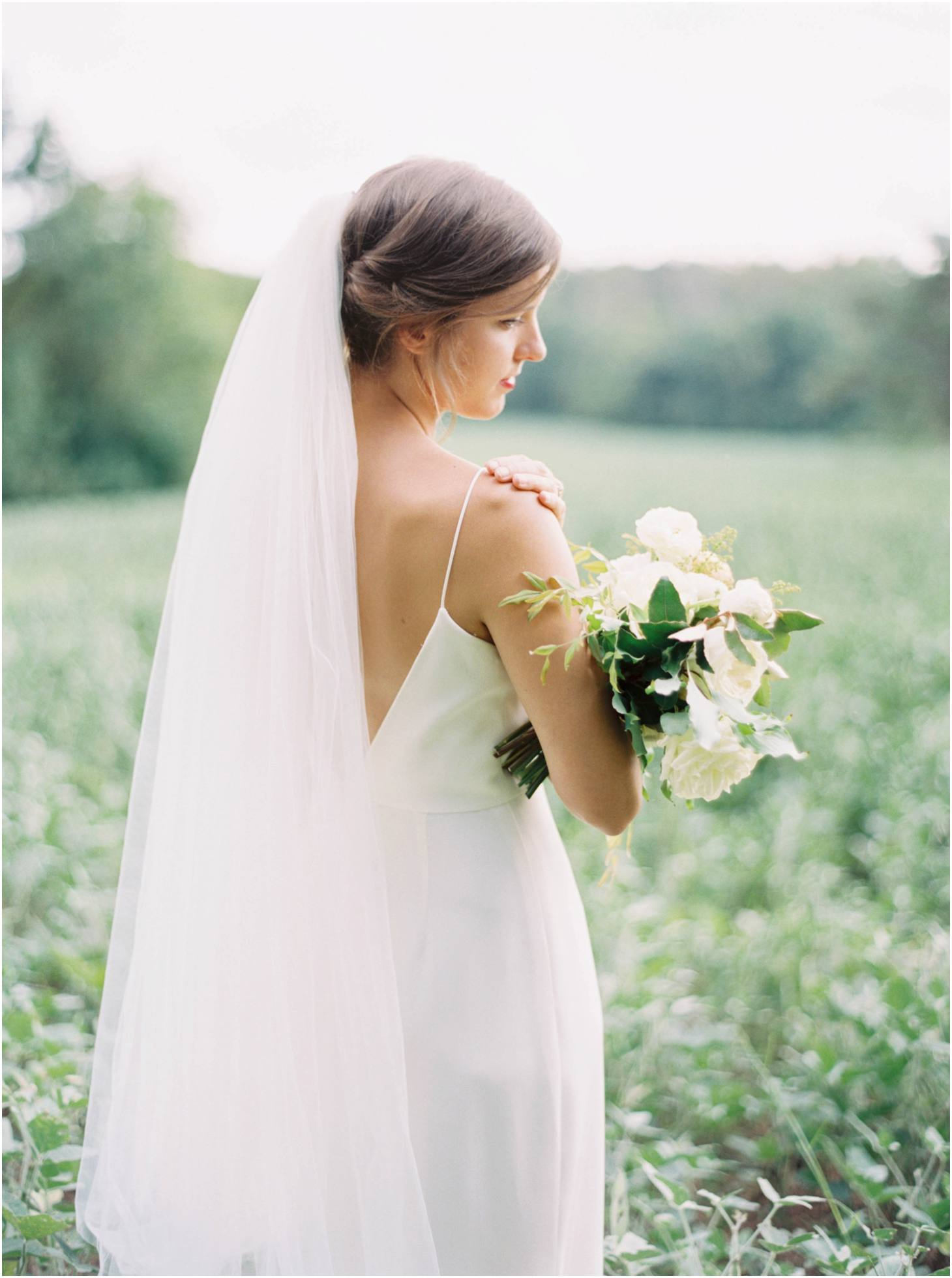 kim-stockwell-photography-fine-art-film-bridals-richmond-va-peyton_0871