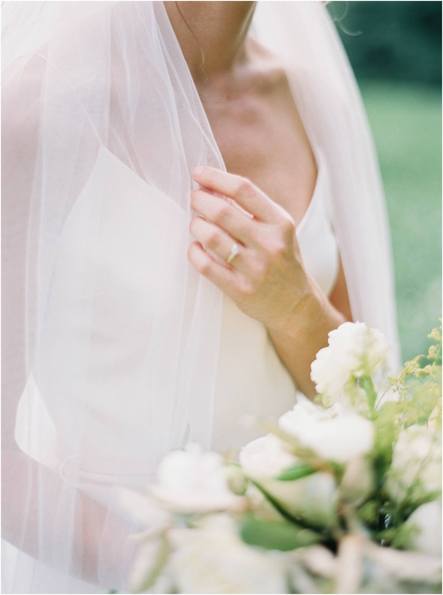kim-stockwell-photography-fine-art-film-bridals-richmond-va-peyton_0879