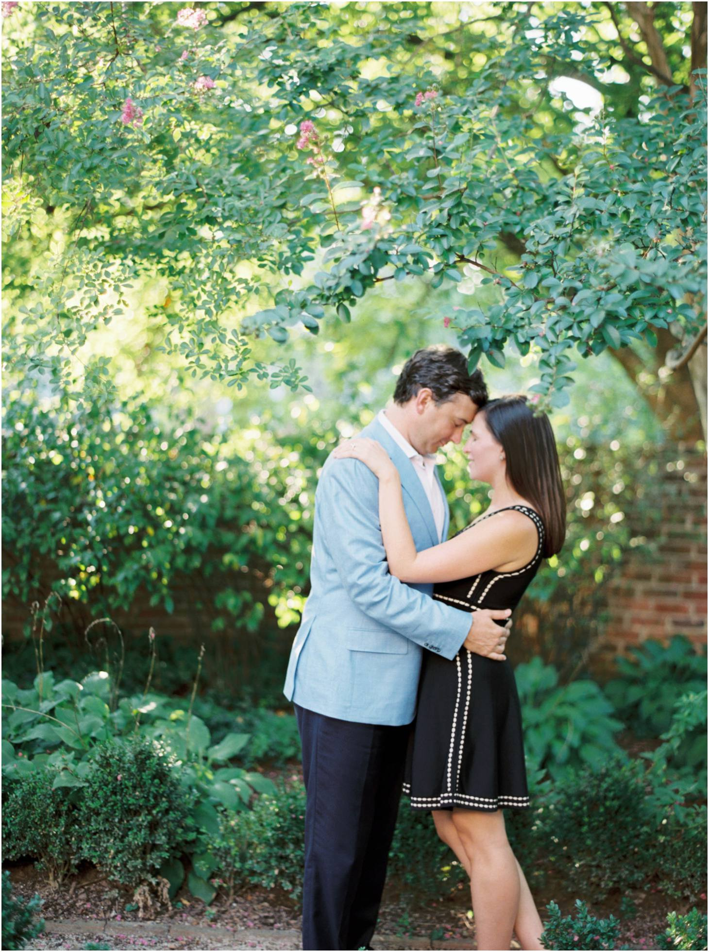 kim-stockwell-photography-fine-art-film-engagements-charlottesville-virginia-meghan-and-taylor_0834