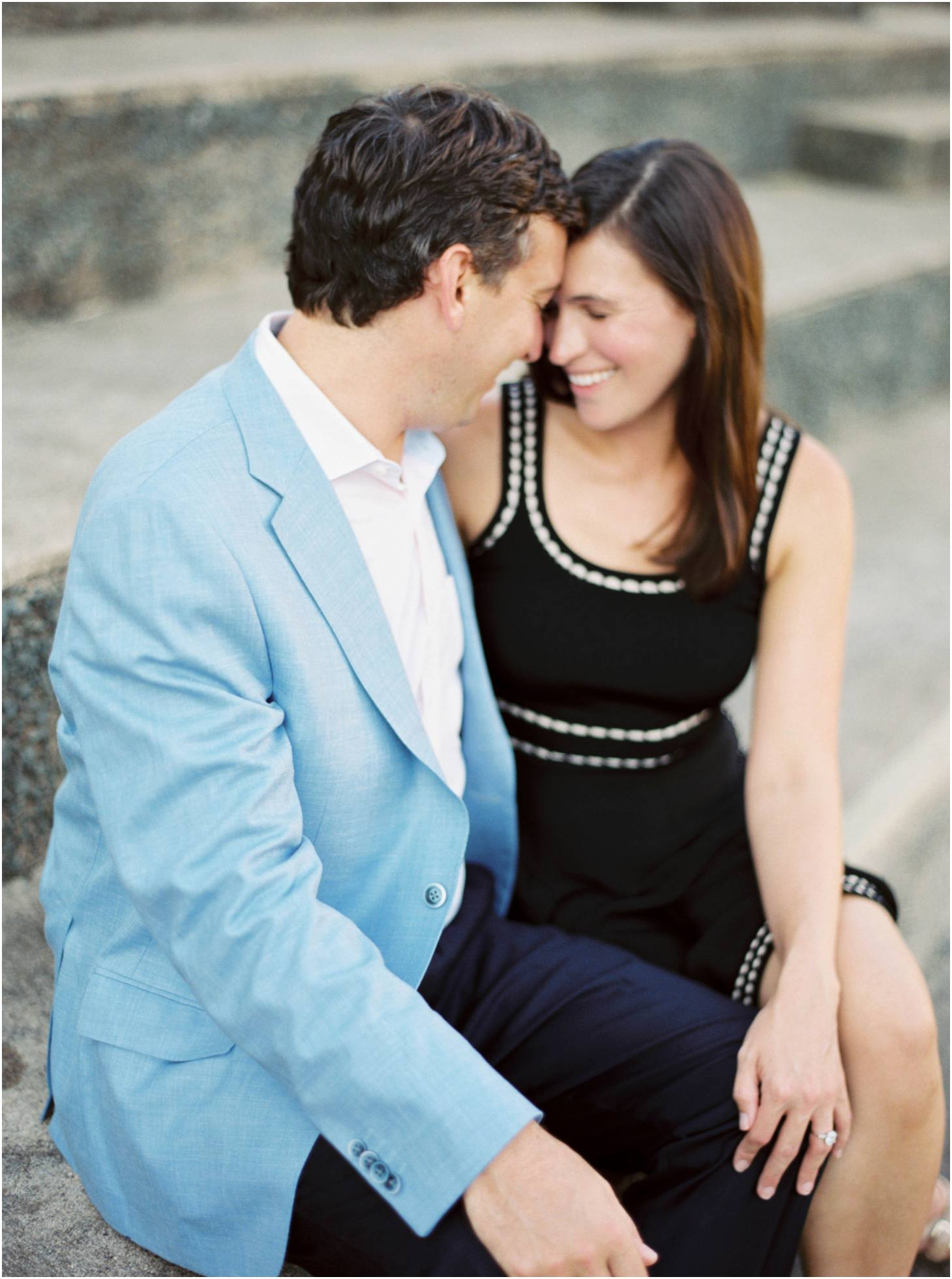 kim-stockwell-photography-fine-art-film-engagements-charlottesville-virginia-meghan-and-taylor_0836