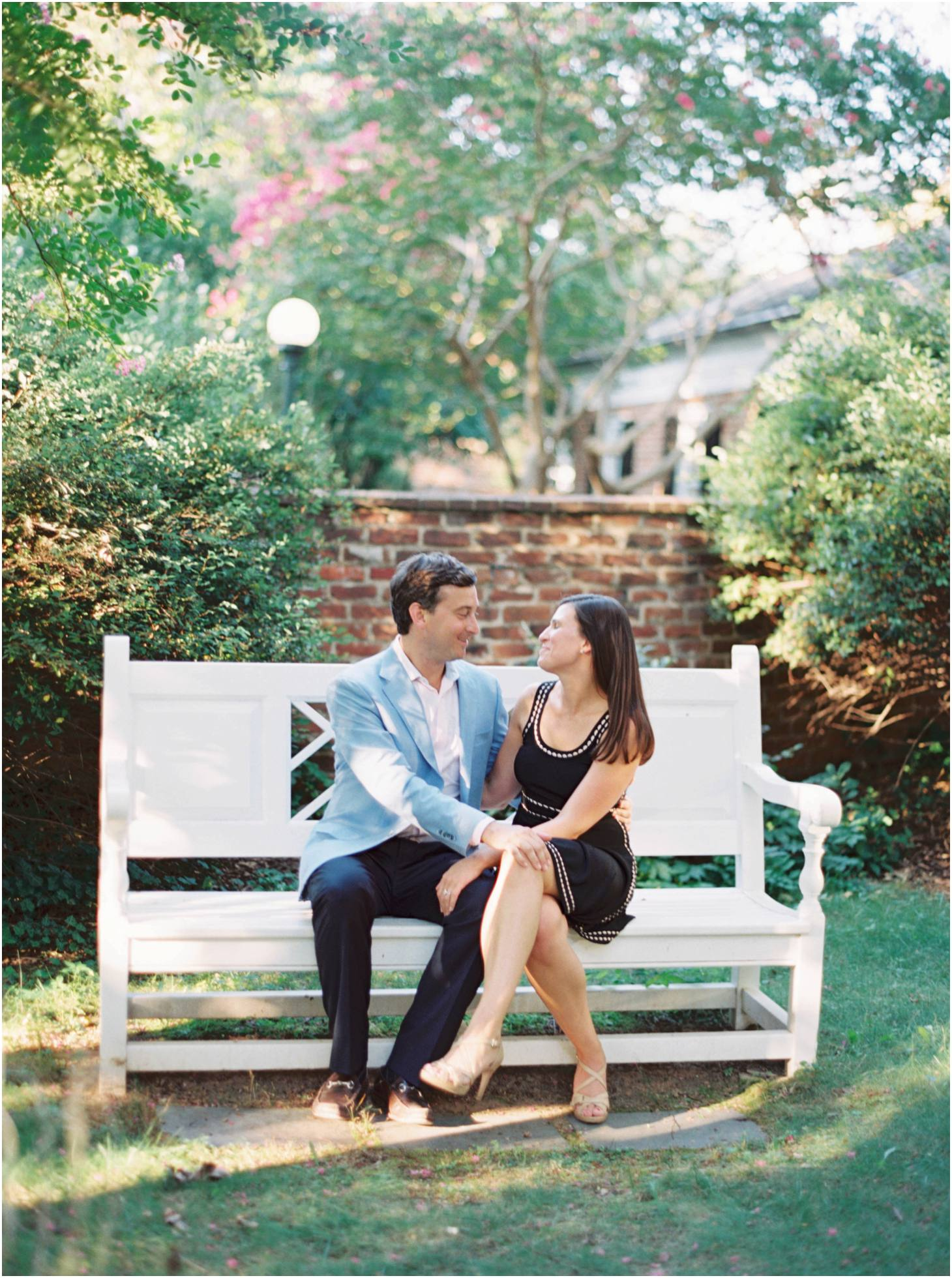 kim-stockwell-photography-fine-art-film-engagements-charlottesville-virginia-meghan-and-taylor_0838