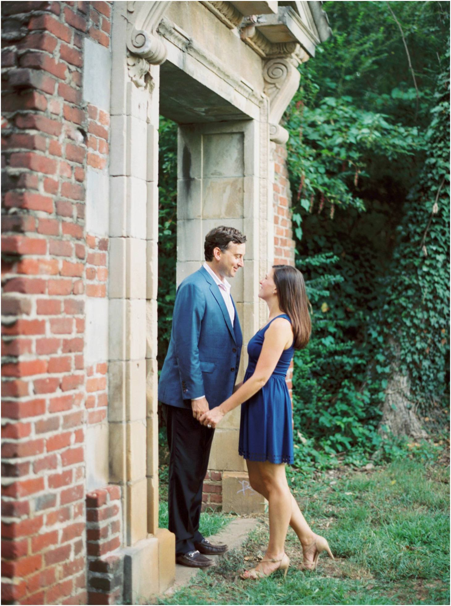 kim-stockwell-photography-fine-art-film-engagements-charlottesville-virginia-meghan-and-taylor_0842