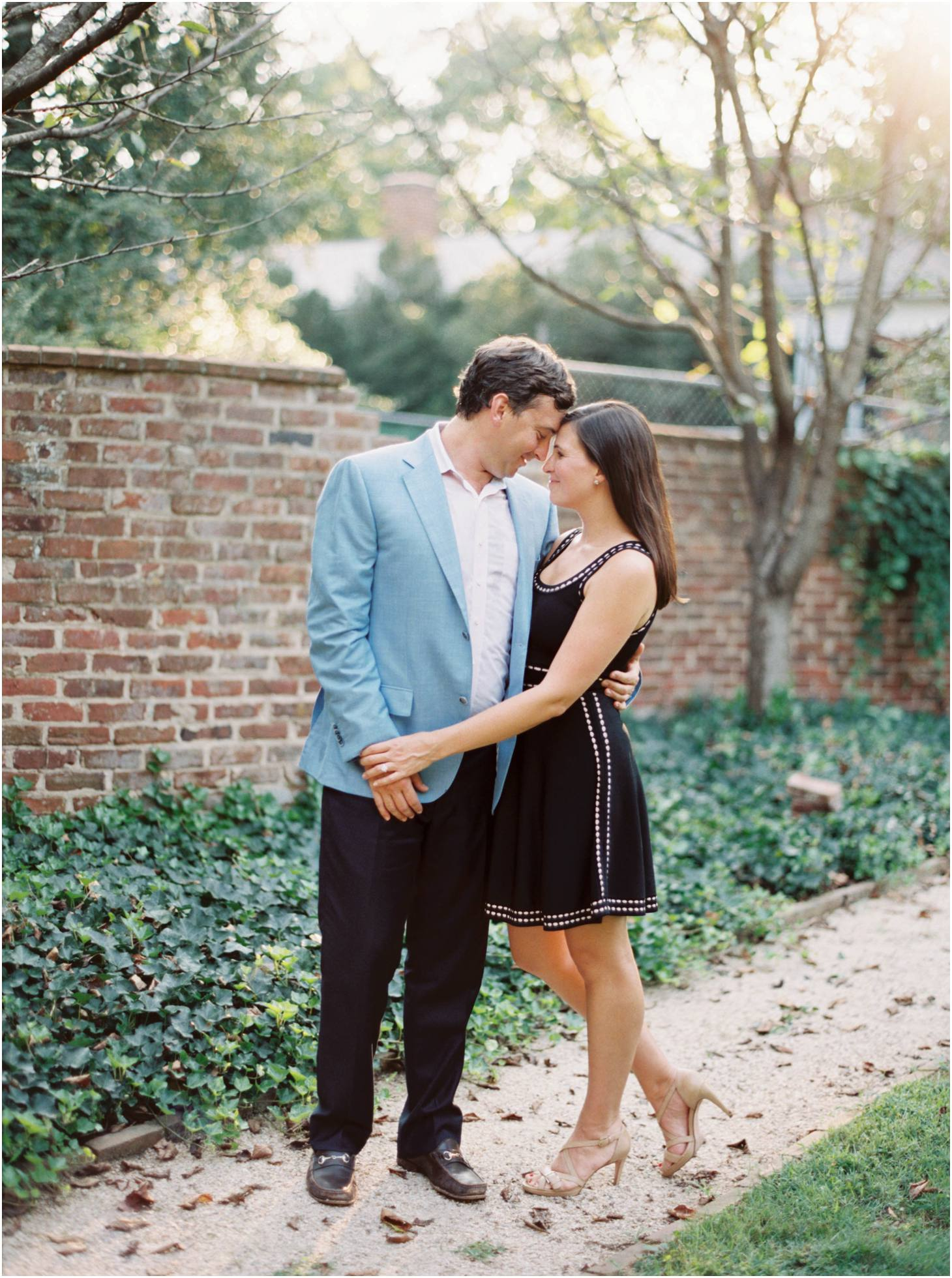 kim-stockwell-photography-fine-art-film-engagements-charlottesville-virginia-meghan-and-taylor_0845