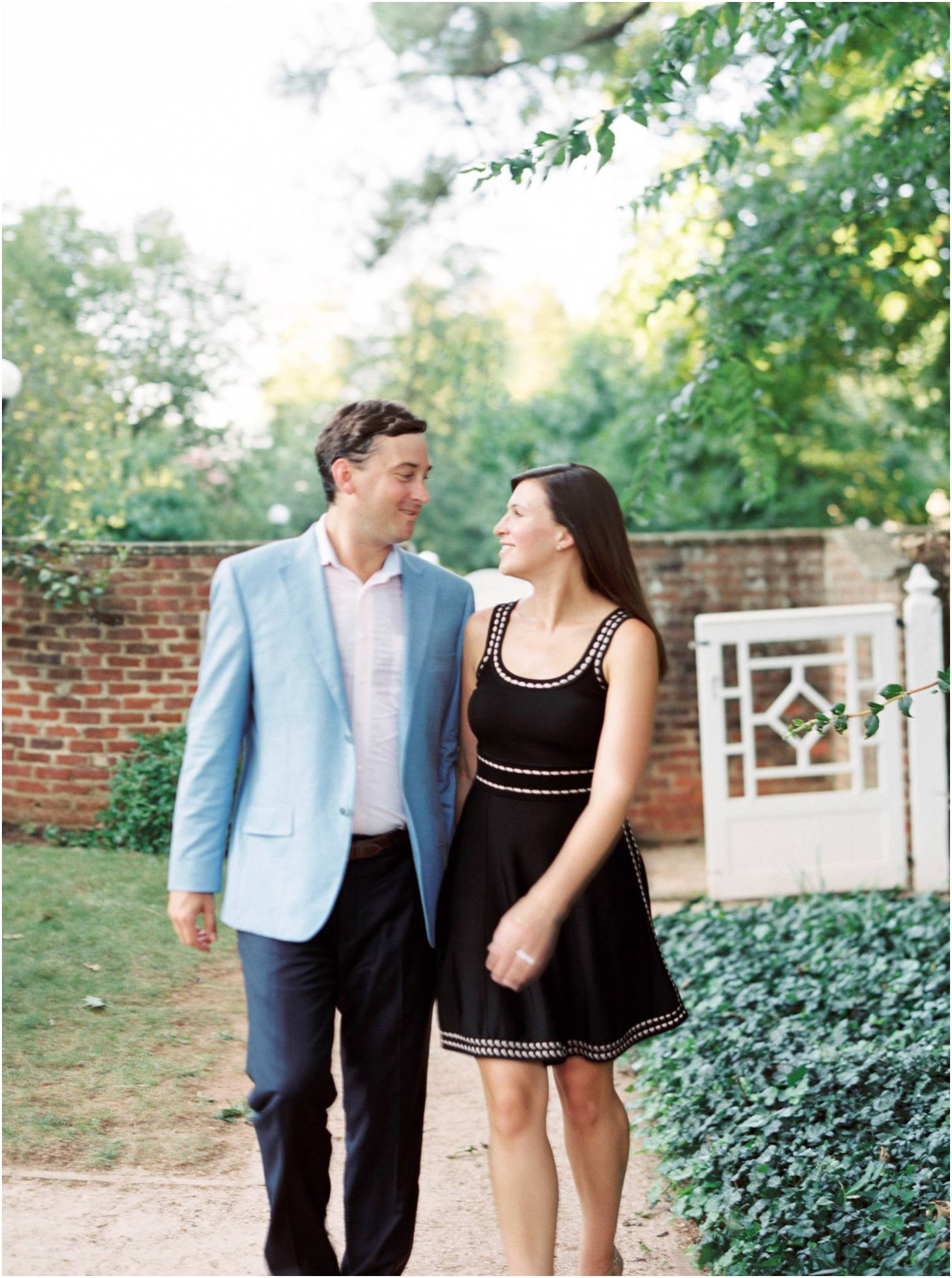 kim-stockwell-photography-fine-art-film-engagements-charlottesville-virginia-meghan-and-taylor_0847