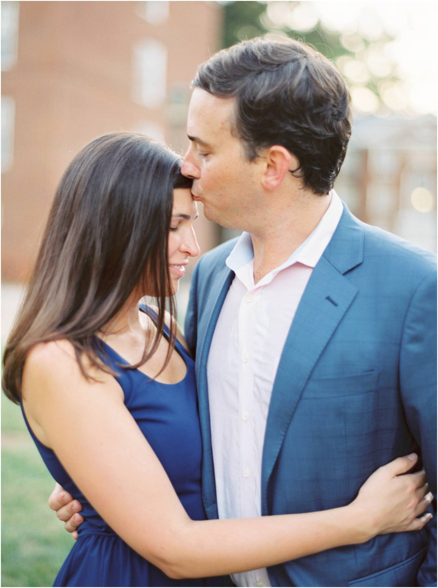 kim-stockwell-photography-fine-art-film-engagements-charlottesville-virginia-meghan-and-taylor_0852