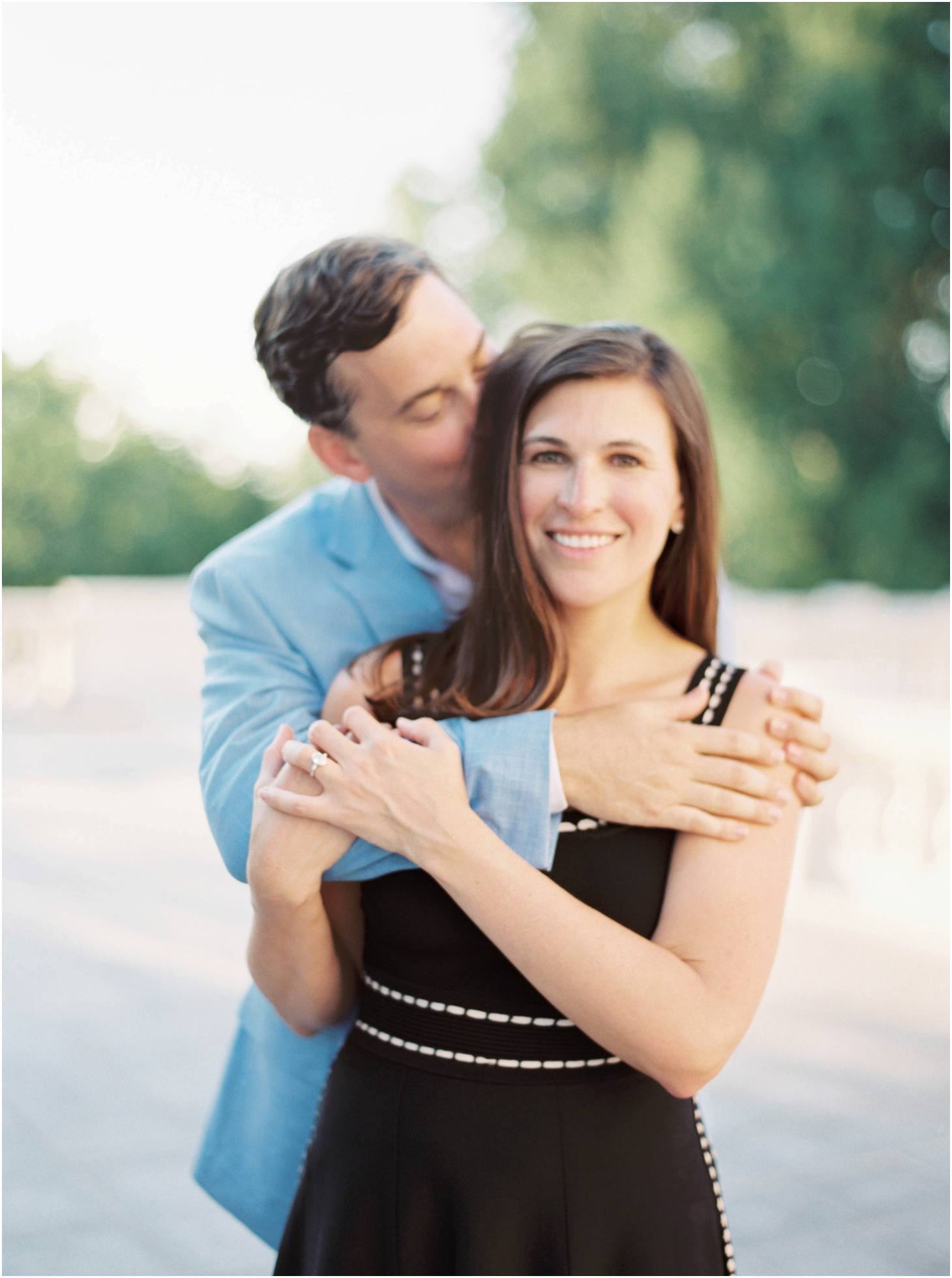 kim-stockwell-photography-fine-art-film-engagements-charlottesville-virginia-meghan-and-taylor_0853