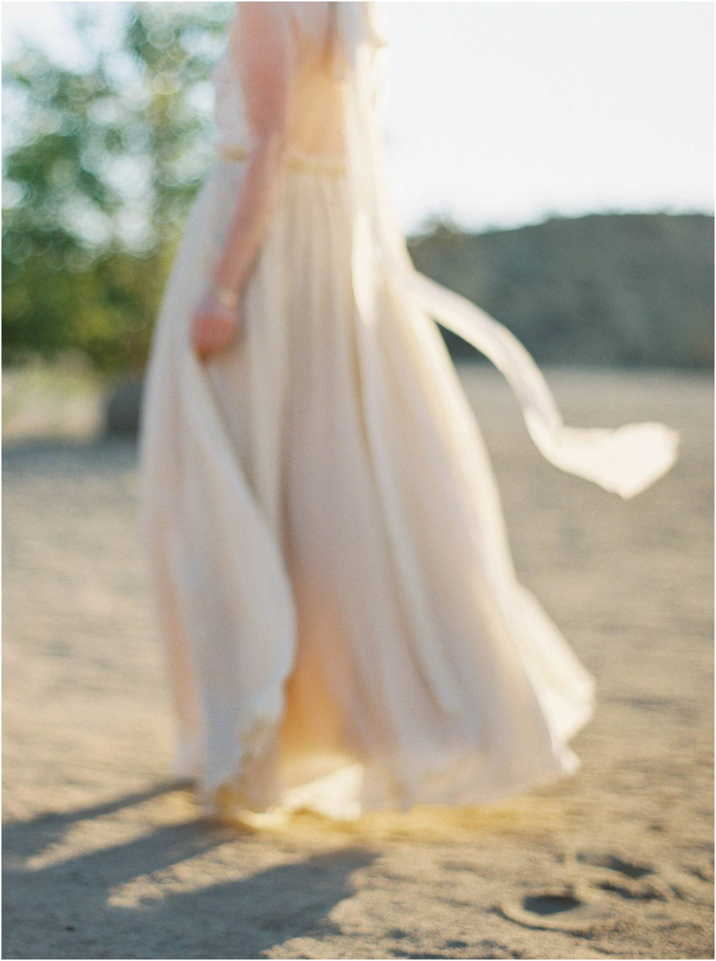 Kim Stockwell Photography Fine Art Film Wedding Joshua Tree_0771
