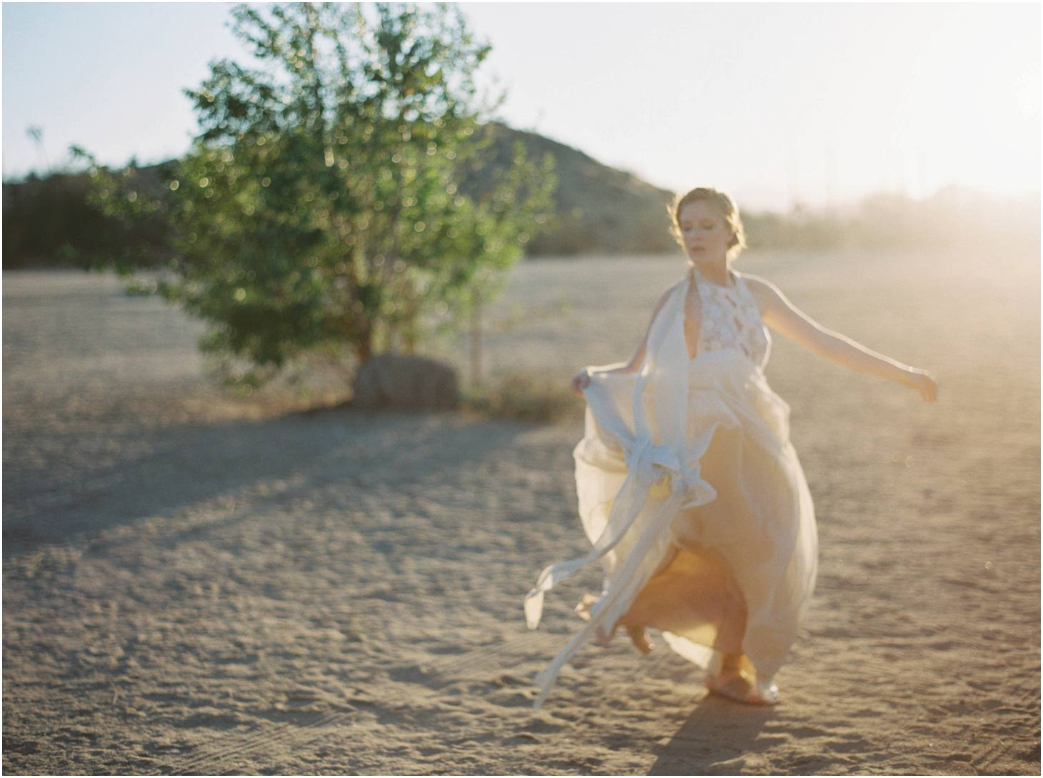 Kim Stockwell Photography Fine Art Film Wedding Joshua Tree_0773