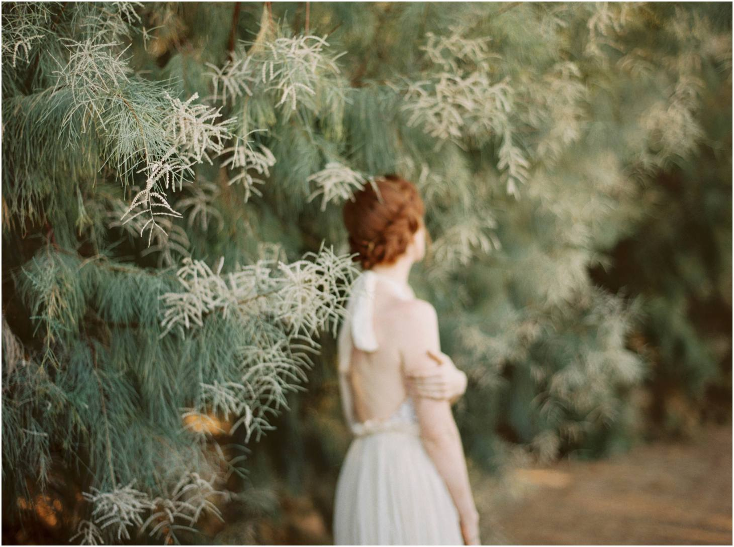 Kim Stockwell Photography Fine Art Film Wedding Joshua Tree_0775