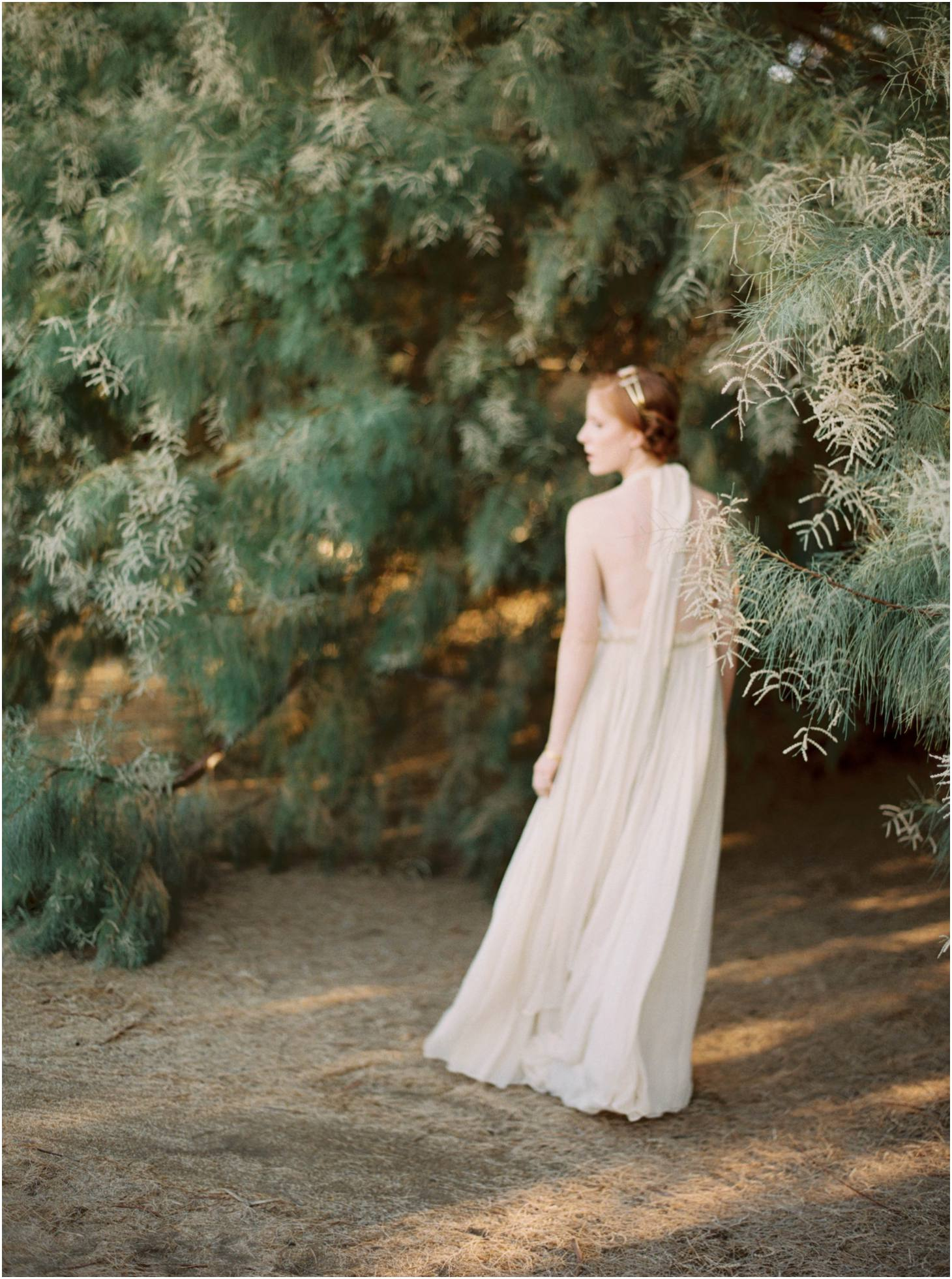 Kim Stockwell Photography Fine Art Film Wedding Joshua Tree_0776