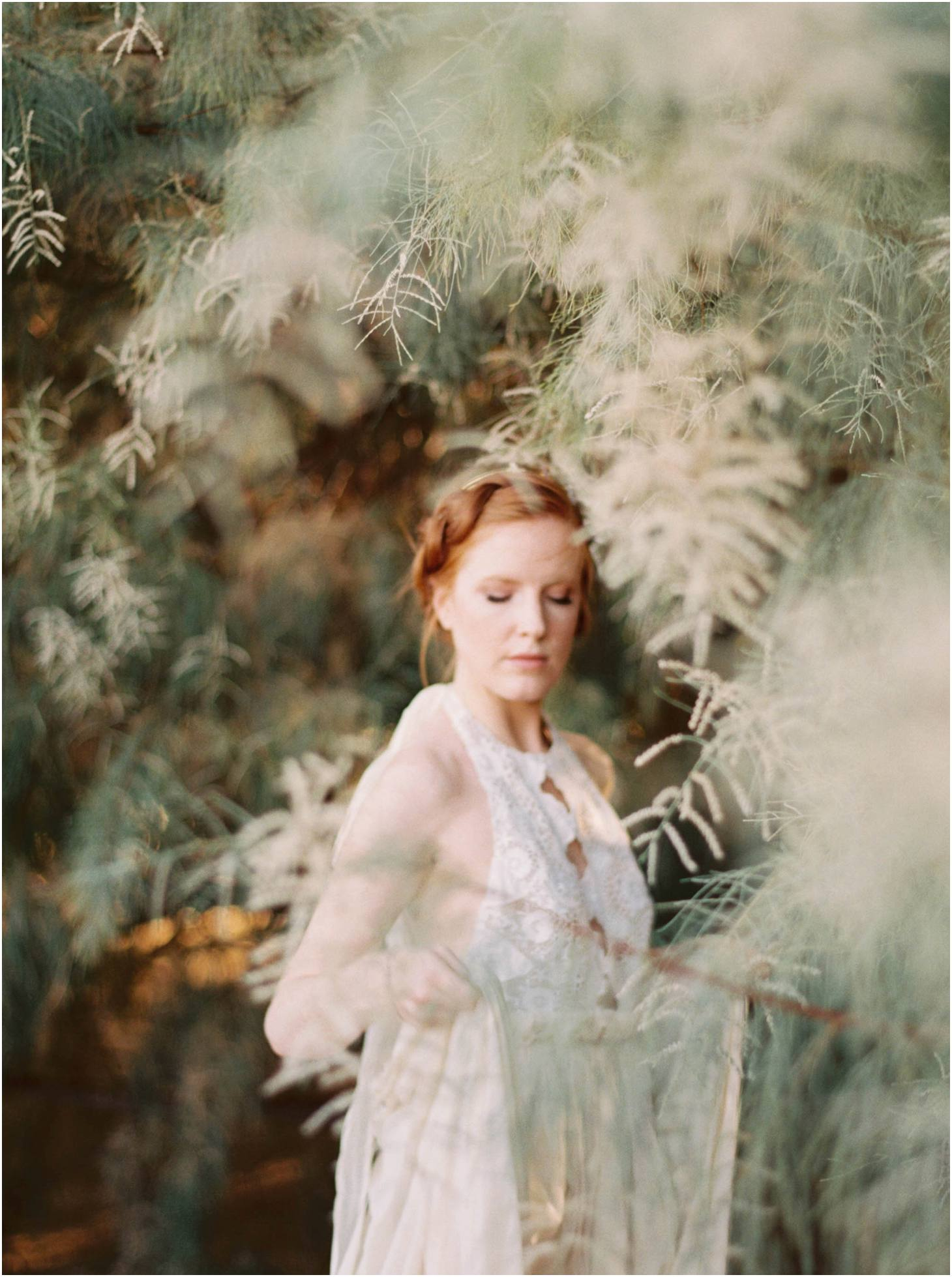 Kim Stockwell Photography Fine Art Film Wedding Joshua Tree_0777