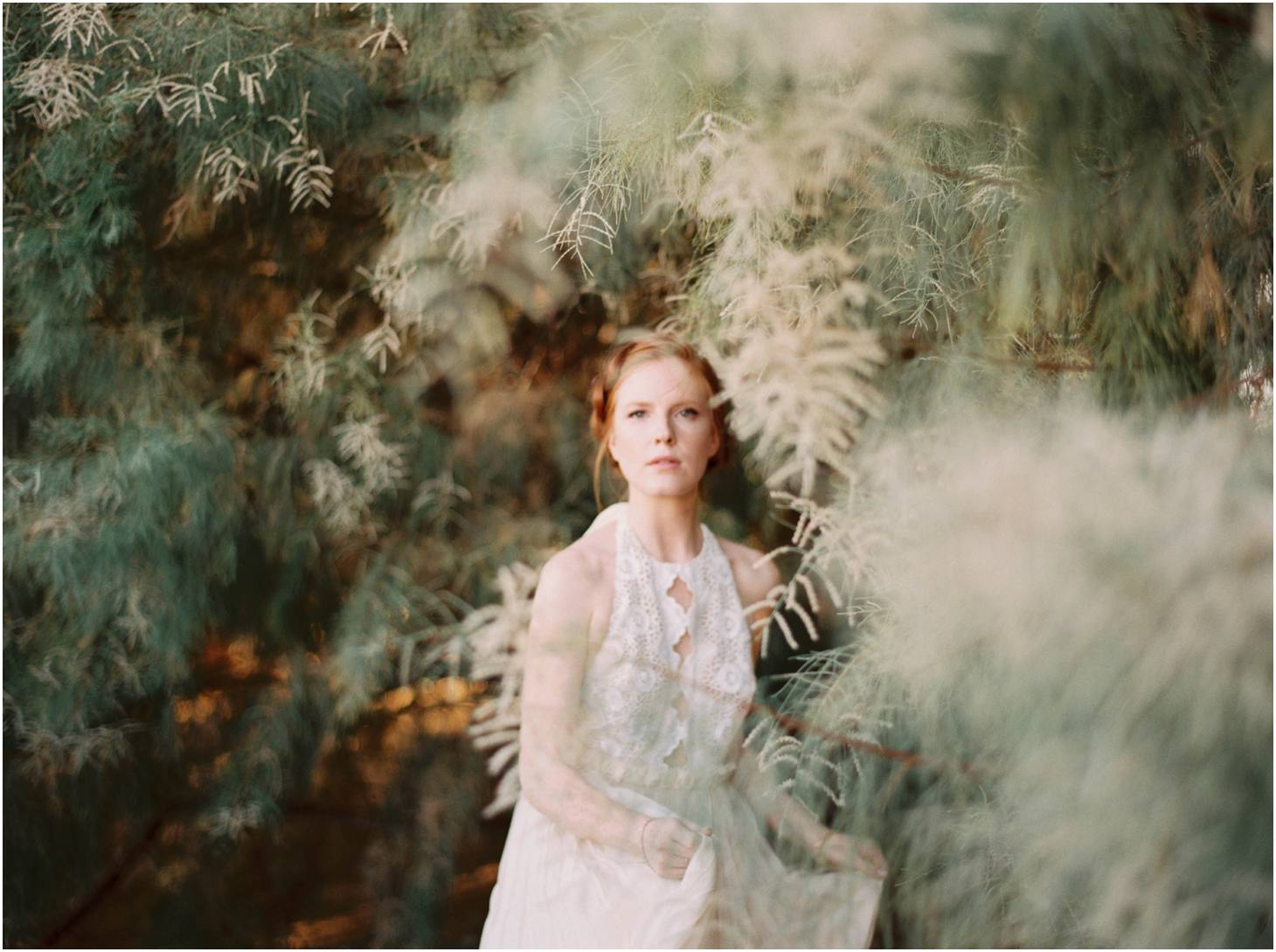 Kim Stockwell Photography Fine Art Film Wedding Joshua Tree_0778