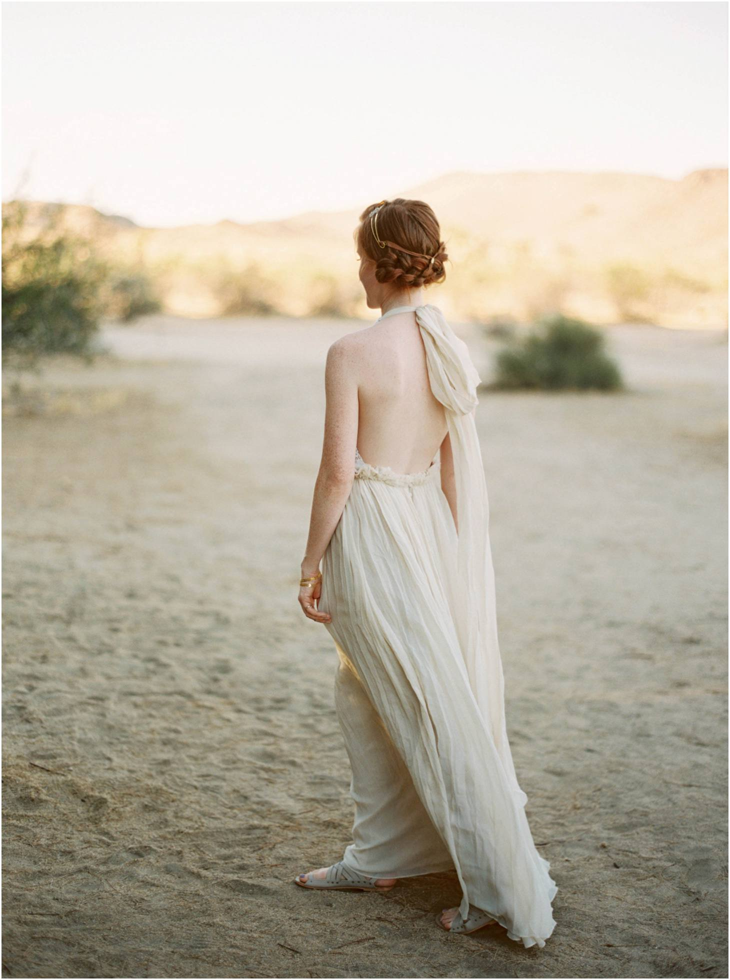 Kim Stockwell Photography Fine Art Film Wedding Joshua Tree_0780