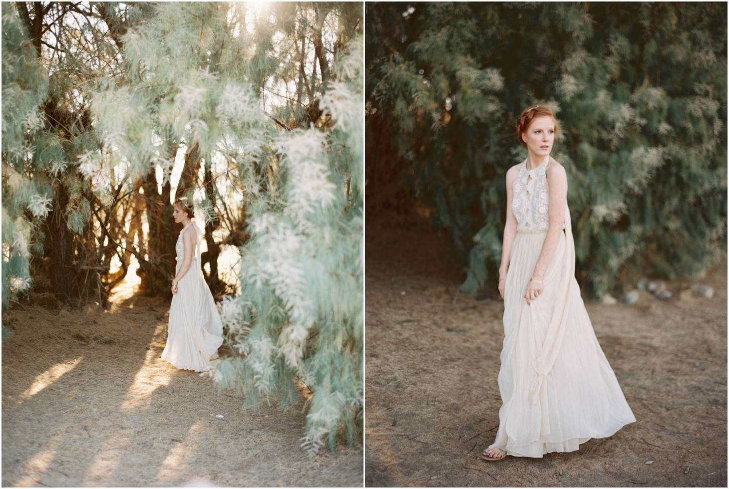 Kim Stockwell Photography Fine Art Film Wedding Joshua Tree_0781