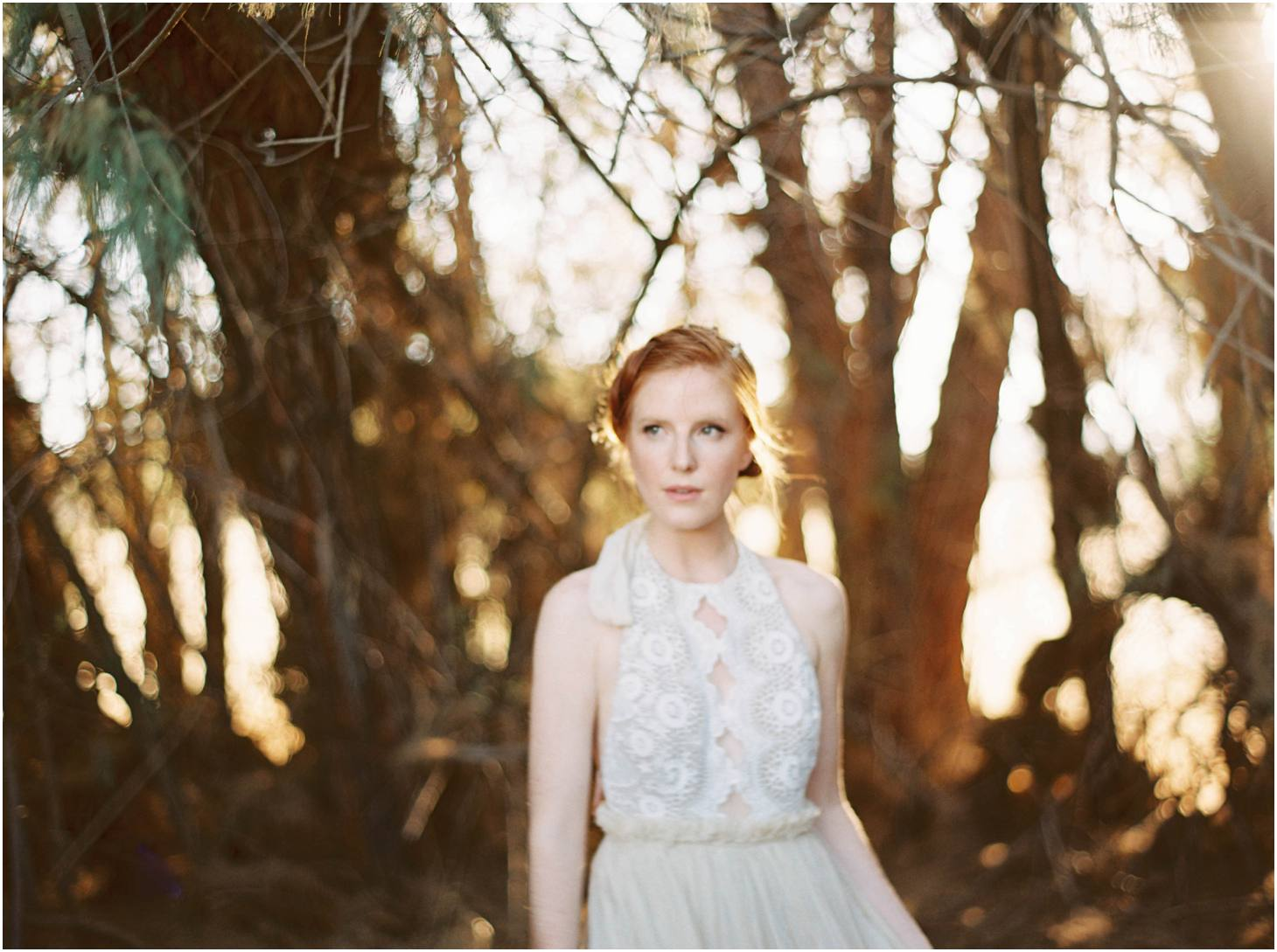 Kim Stockwell Photography Fine Art Film Wedding Joshua Tree_0784