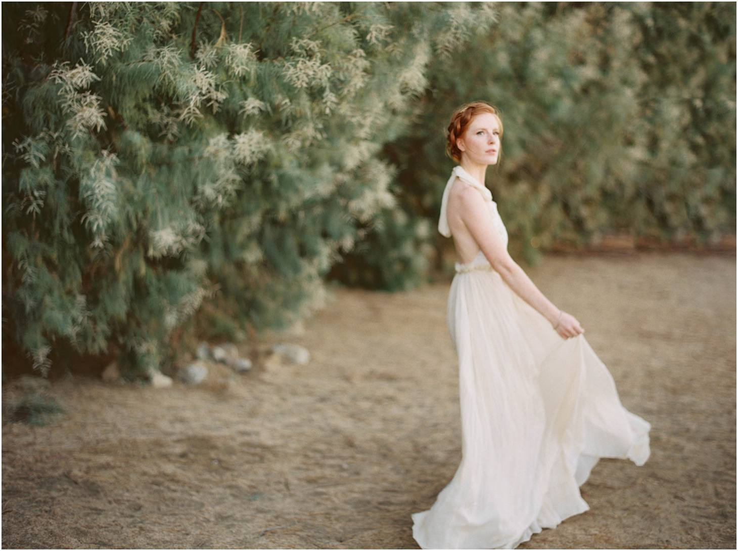 Kim Stockwell Photography Fine Art Film Wedding Joshua Tree_0787