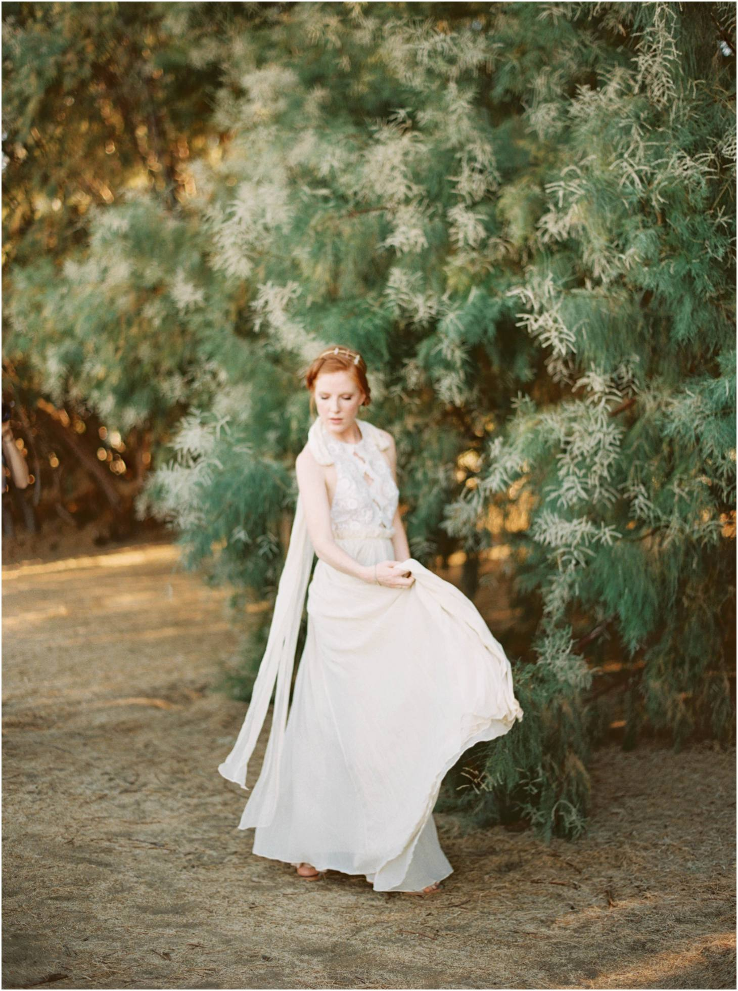 Kim Stockwell Photography Fine Art Film Wedding Joshua Tree_0788
