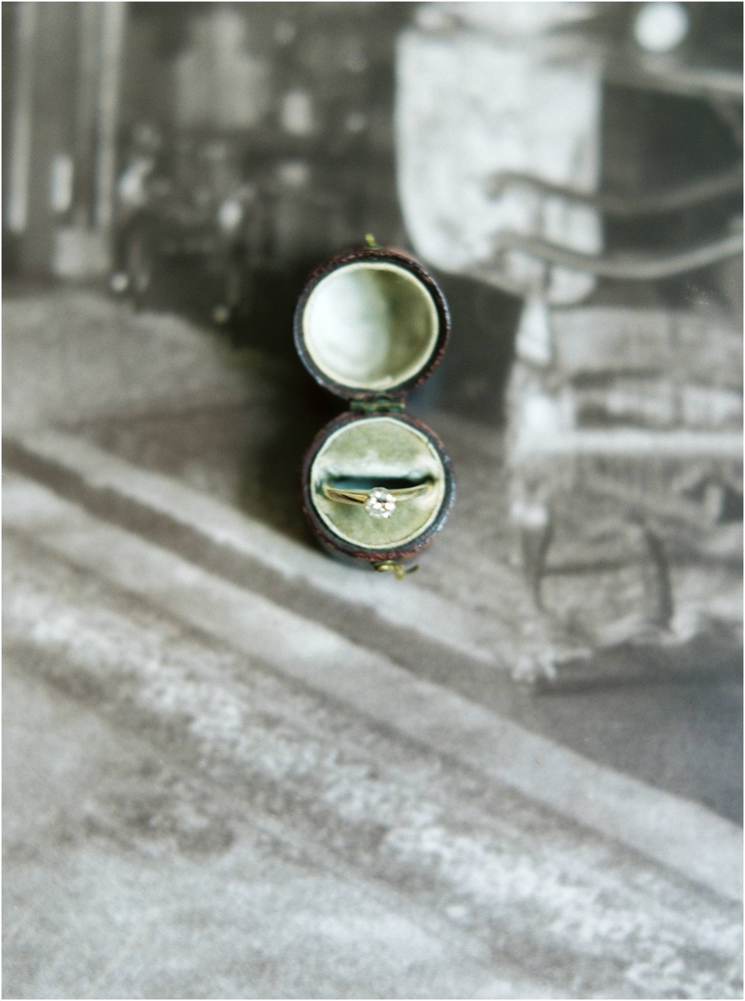 kim-stockwell-photography-fine-art-film-richmond-va-the-branch-museum_0002