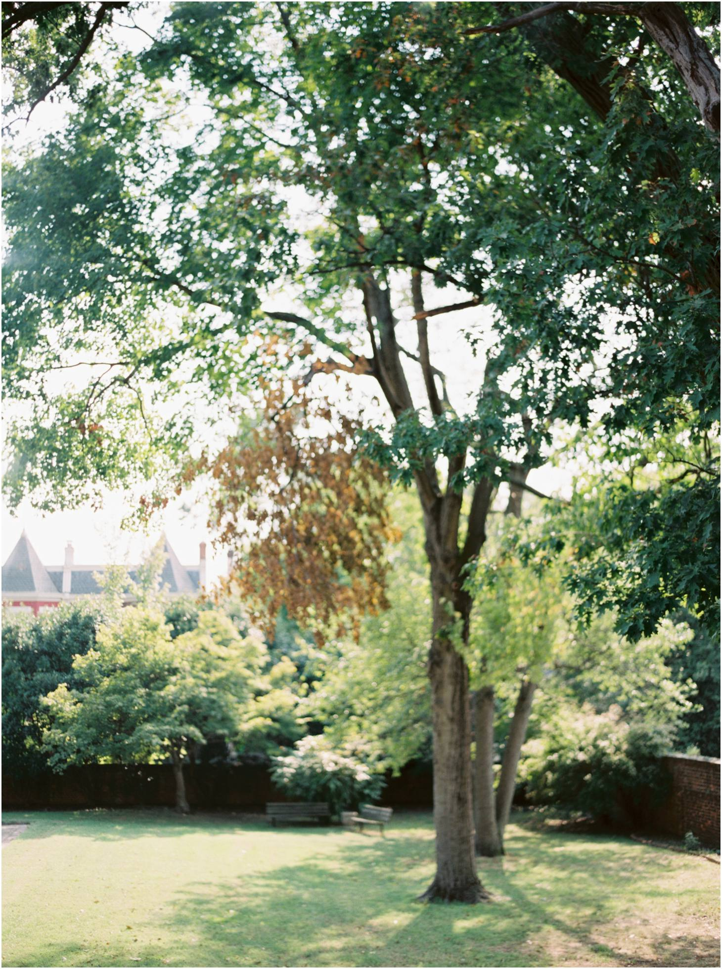 kim-stockwell-photography-fine-art-film-richmond-va-the-branch-museum_0003