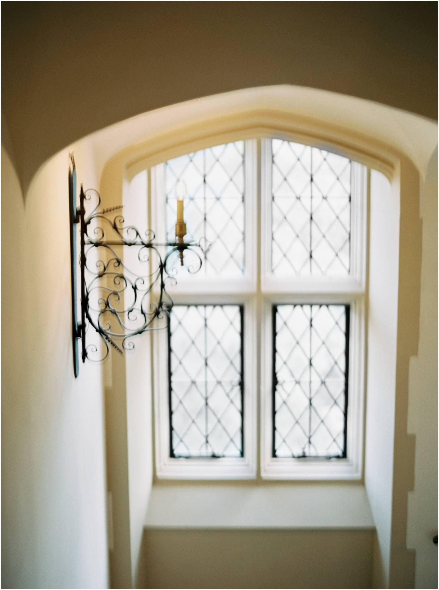 kim-stockwell-photography-fine-art-film-richmond-va-the-branch-museum_0007