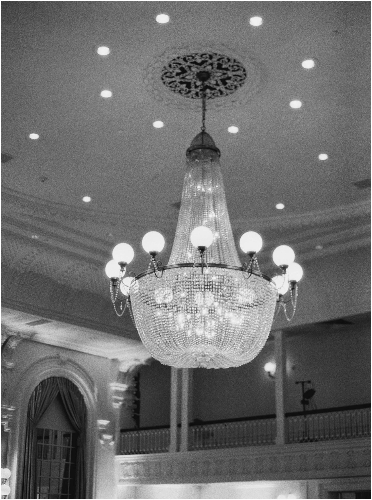 light fixtures richmond virginia lighting designs