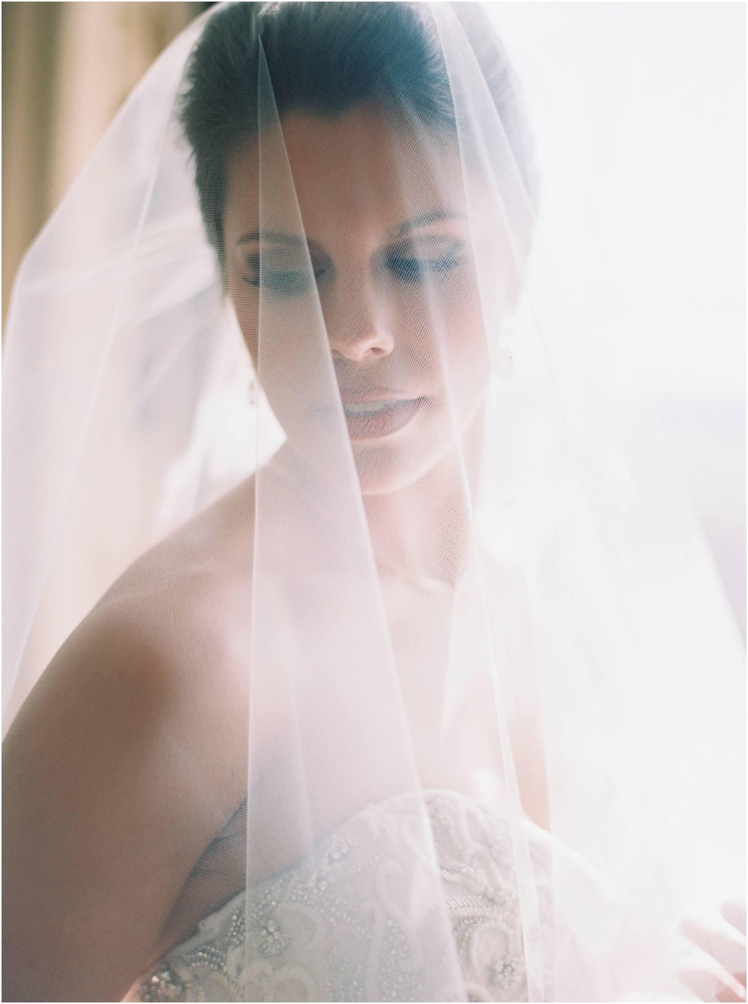 richmond-virginia-film-photographer-kim-stockwell-the-jefferson-hotel_0005