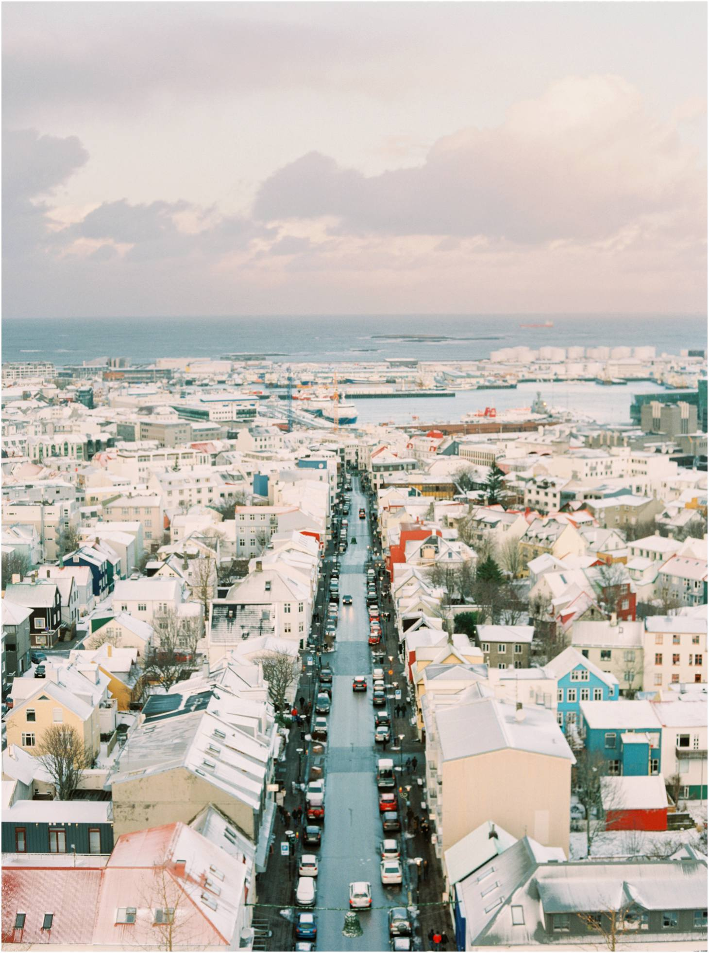 Kim Stockwell Photography Iceland Film_0026