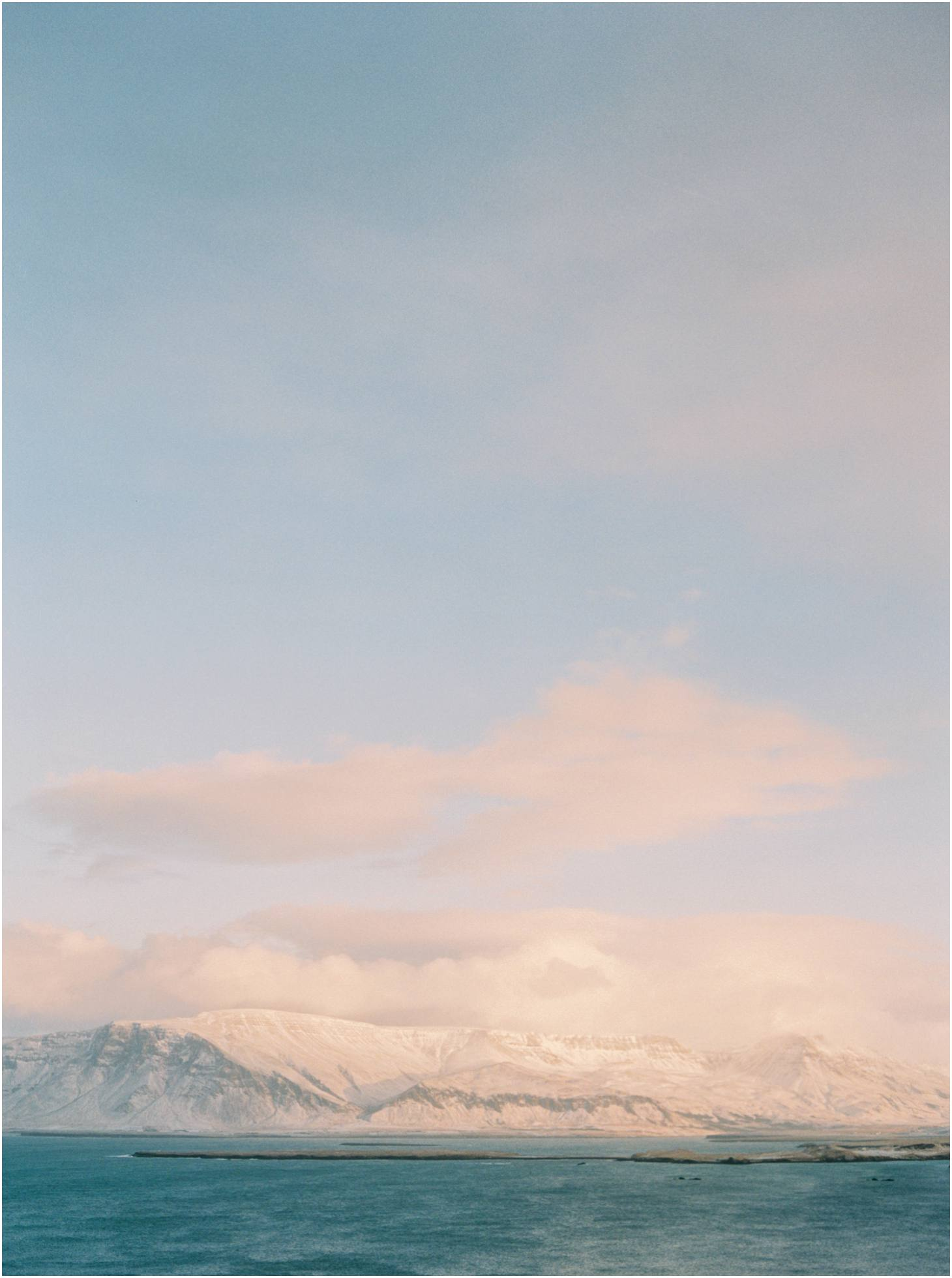 Kim Stockwell Photography Iceland Film_0028