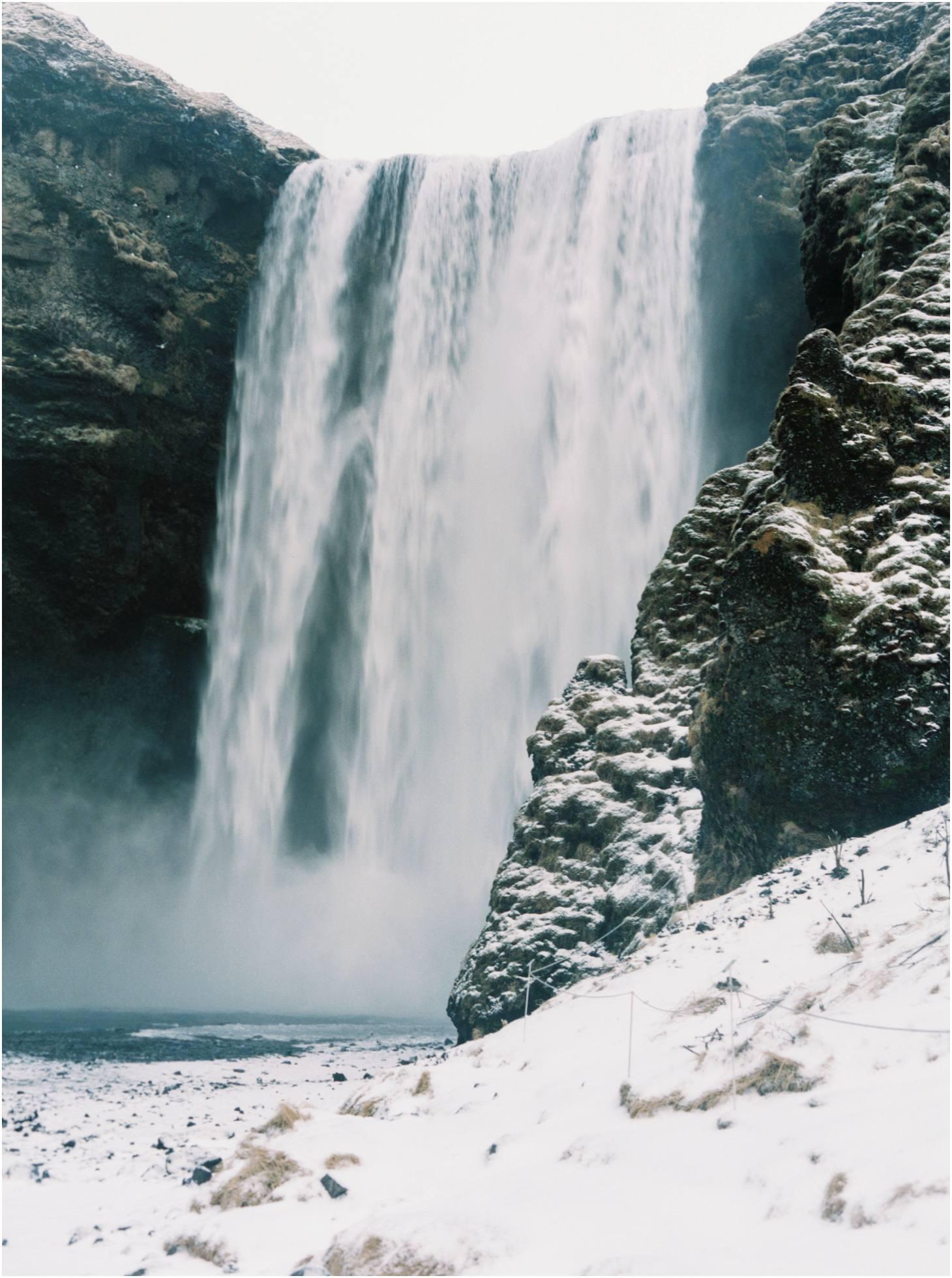 Kim Stockwell Photography Iceland Film_0034