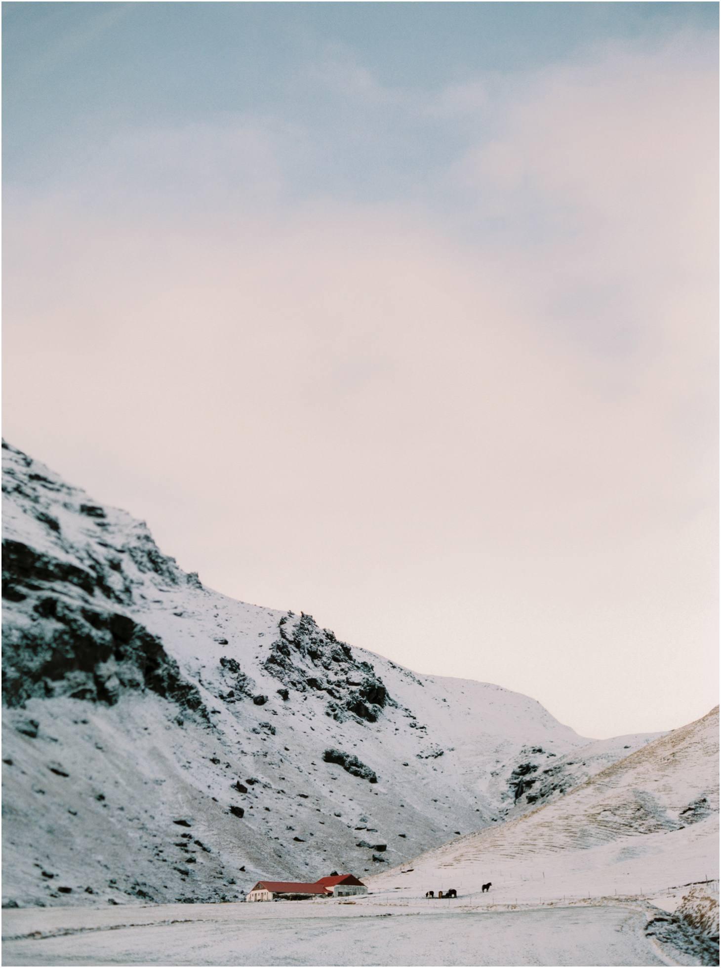Kim Stockwell Photography Iceland Film_0049
