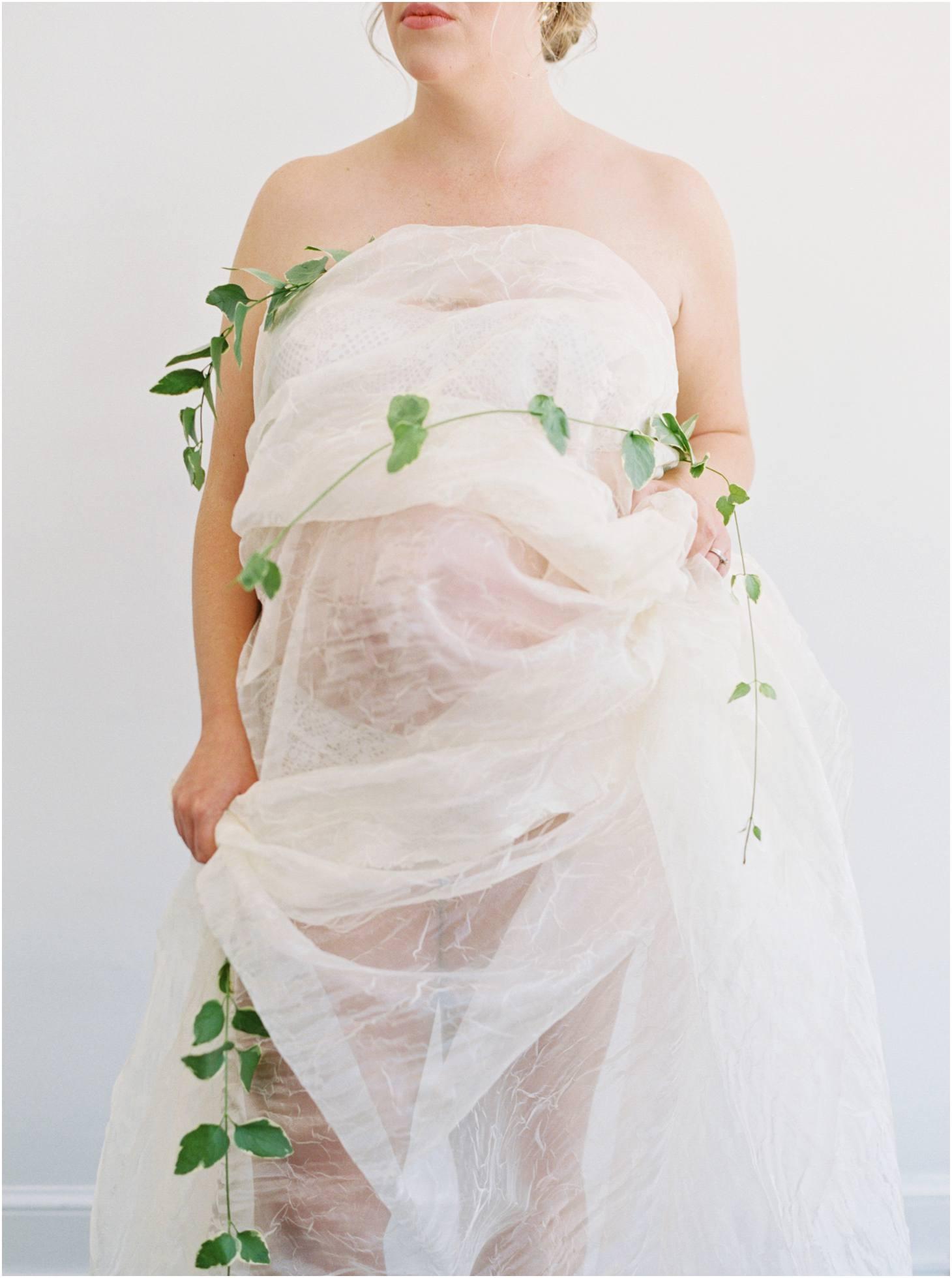 Kim Stockwell Photography Nikki Maternity_0002