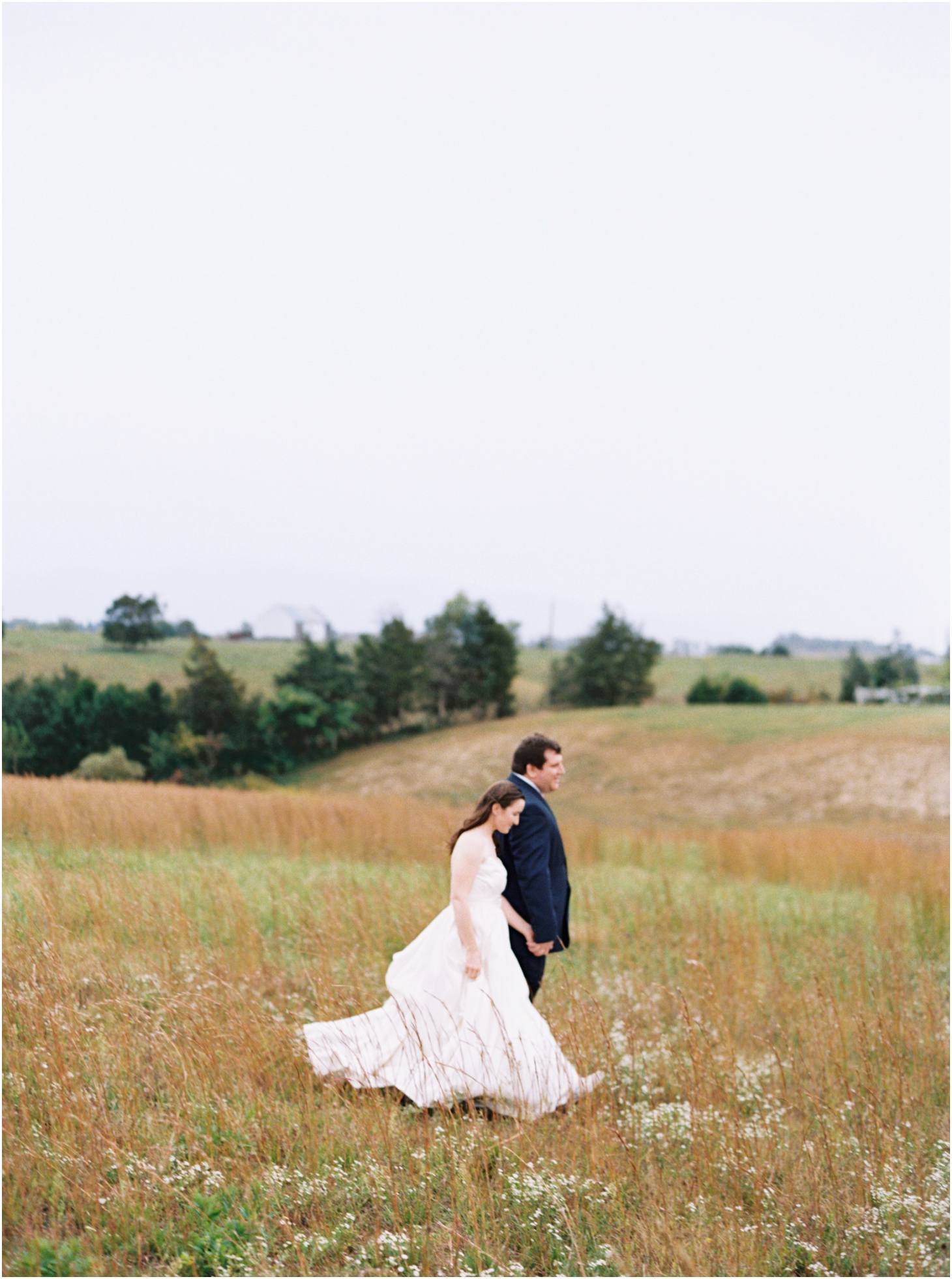 Kim Stockwell Photography Sarah and Ryan Crosskeys Vineyard_0021
