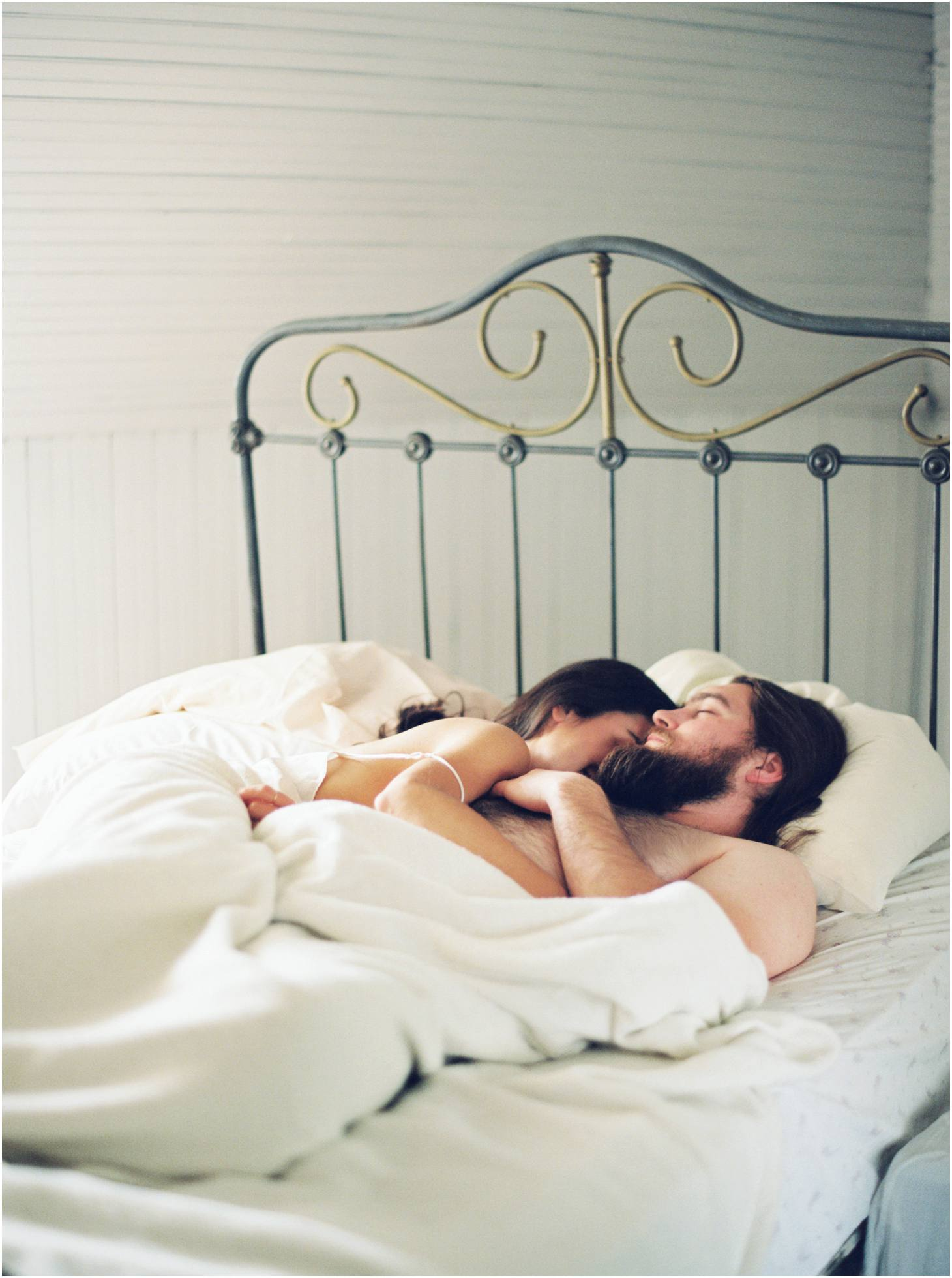 Kim Stockwell Photography Intimate Mornings Embrace Magazine_0005