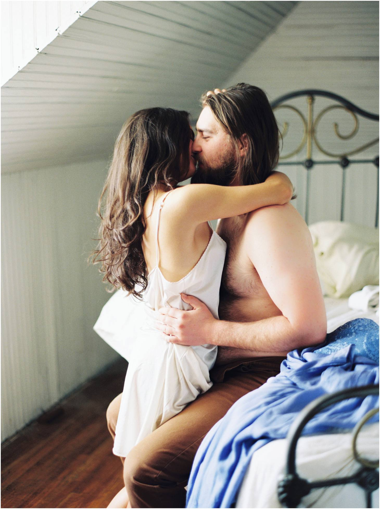 Kim Stockwell Photography Intimate Mornings Embrace Magazine_0011