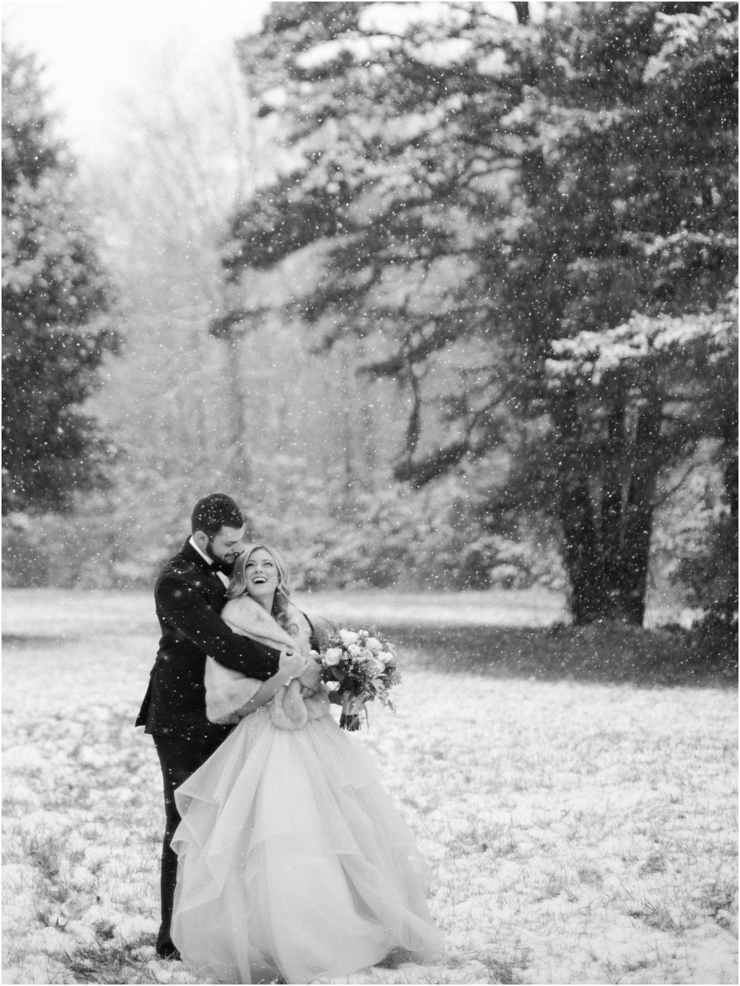 Kim Stockwell Photography Matt and Ashley Morais Vineyard Film Wedding_0042