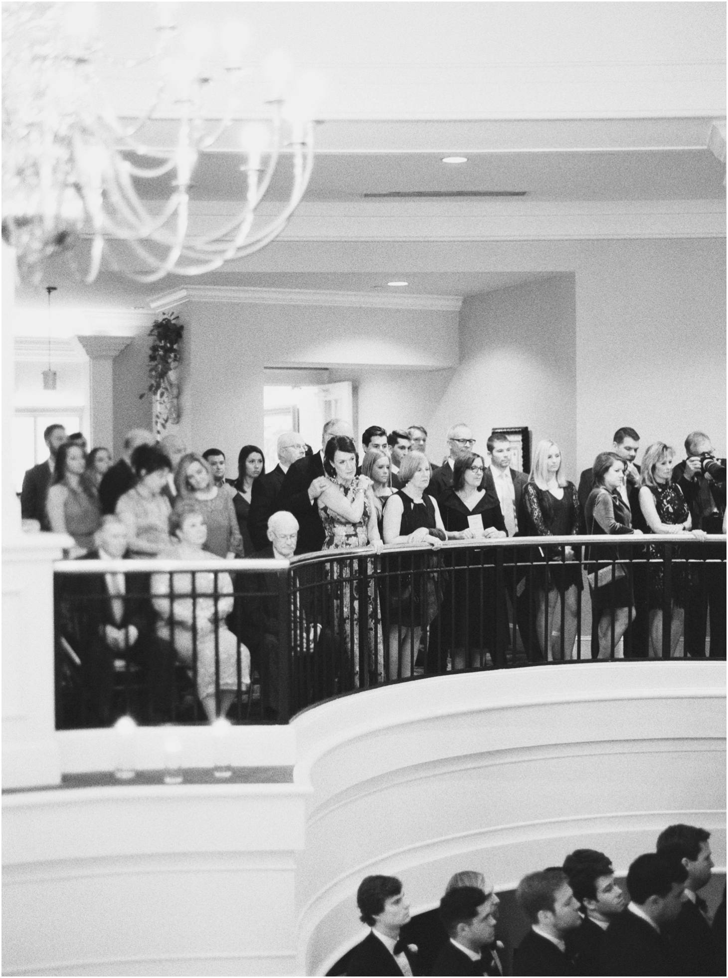 Kim Stockwell Photography Lindsay and Bobby's Richmond Wedding The Dominion Club_0067