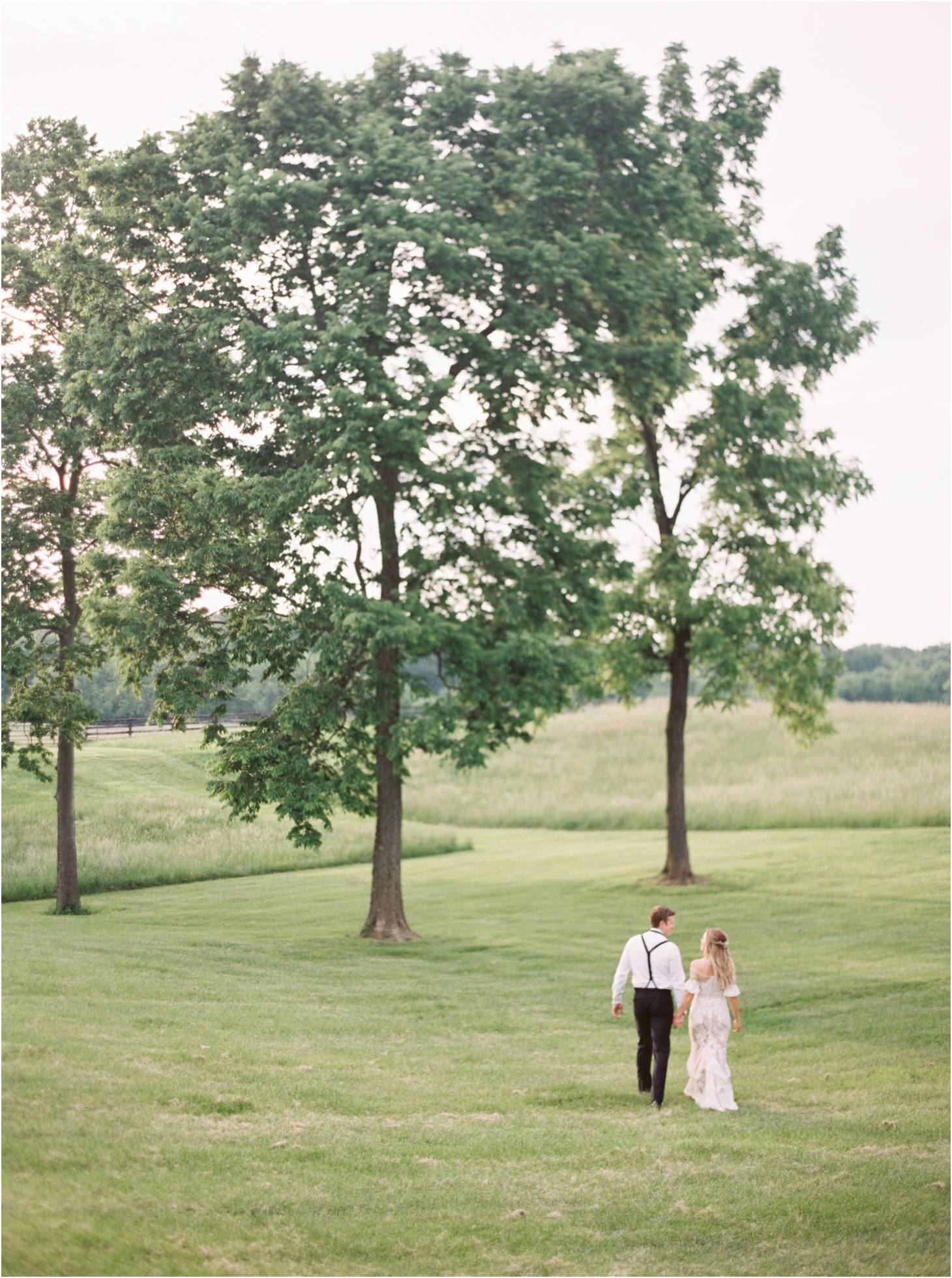 Kim Stockwell Photography Sarah and Adam Long Branch Plantation_0120