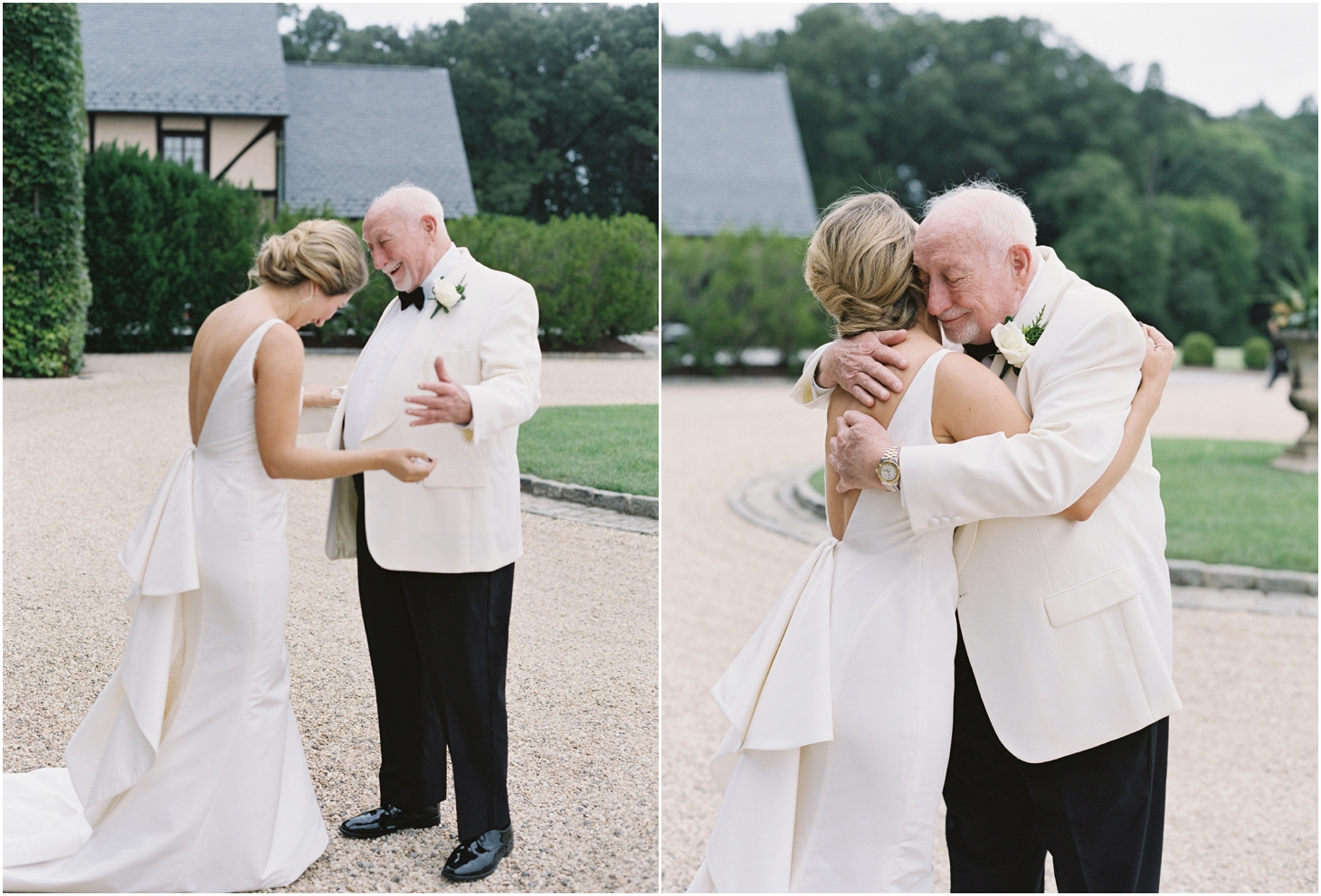 Kim Stockwell 2018_Alexis and Will Dover Hall Wedding_0021