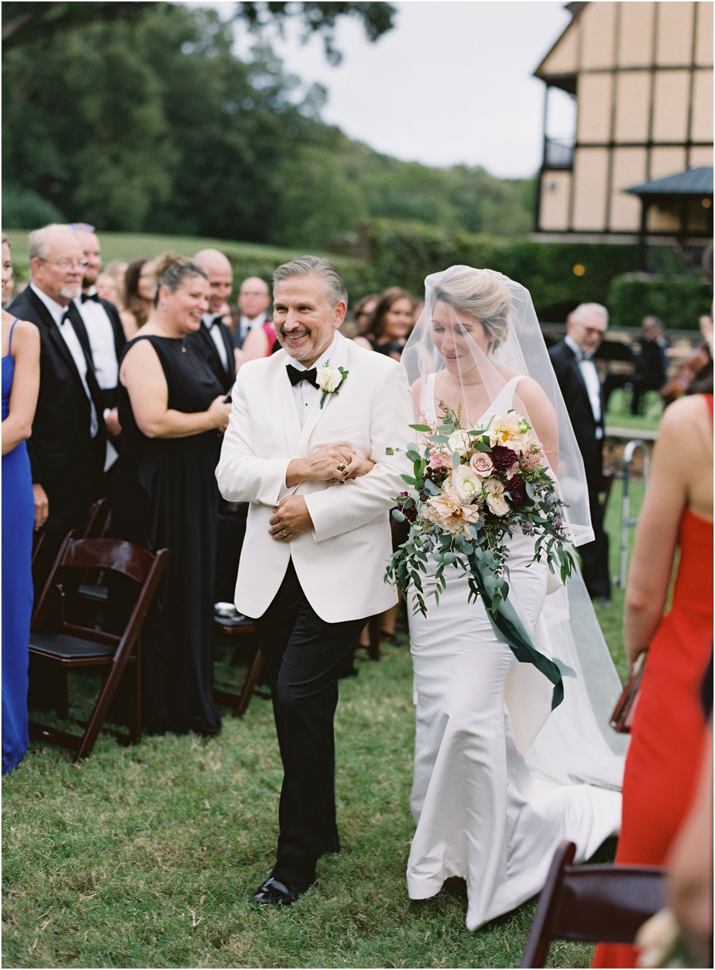 Kim Stockwell 2018_Alexis and Will Dover Hall Wedding_0030