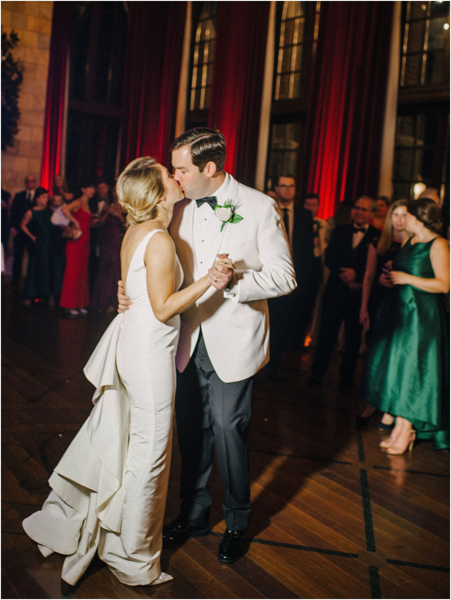 Kim Stockwell 2018_Alexis and Will Dover Hall Wedding_0073